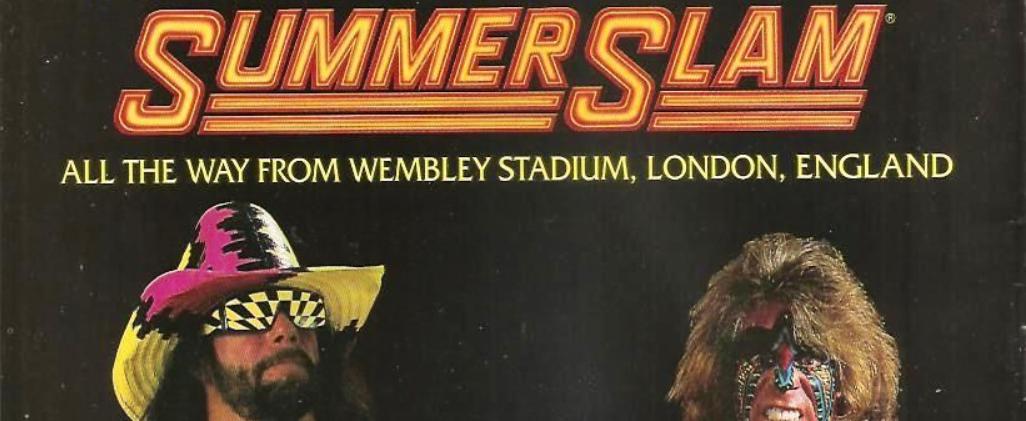 summerslam-wembley.PNG
