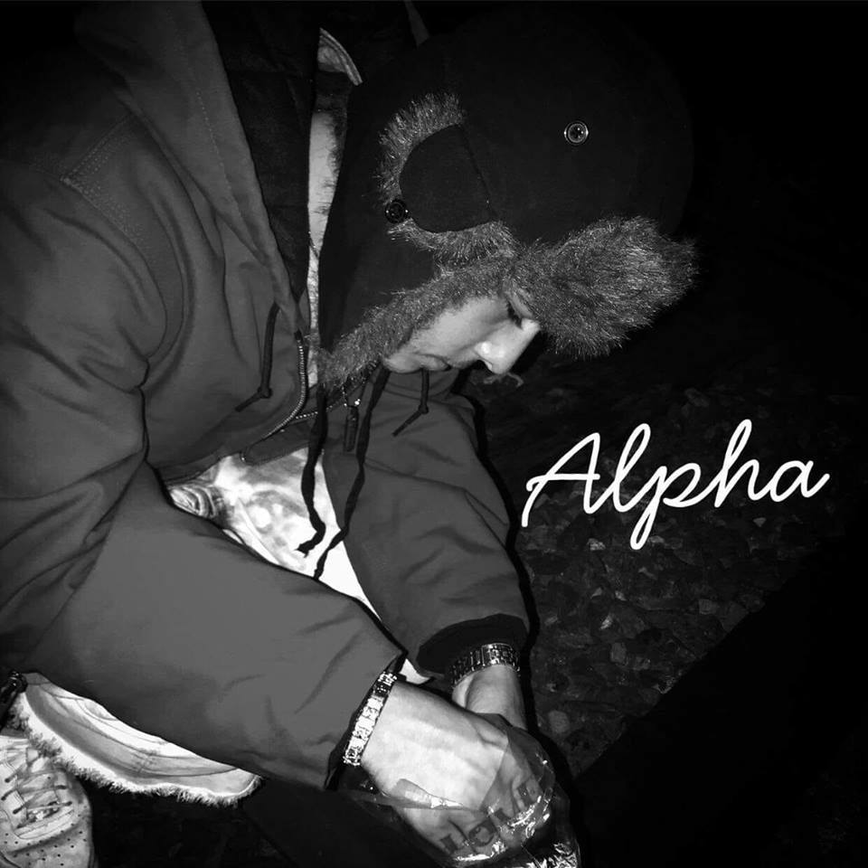 alpha-temp.jpg