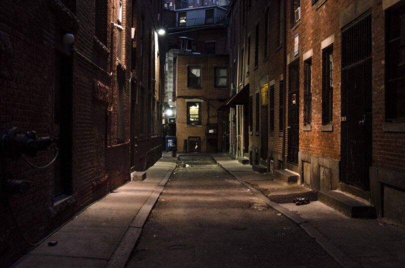 boston-alley.jpg