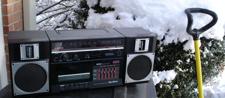 winter-boombox.PNG