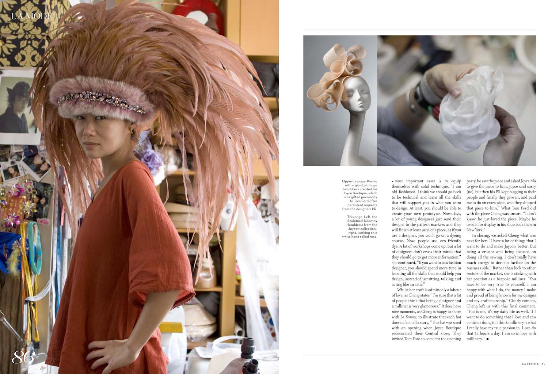 La Femme HK_Volume 5_Jaycow_Page 78-87-6.jpg