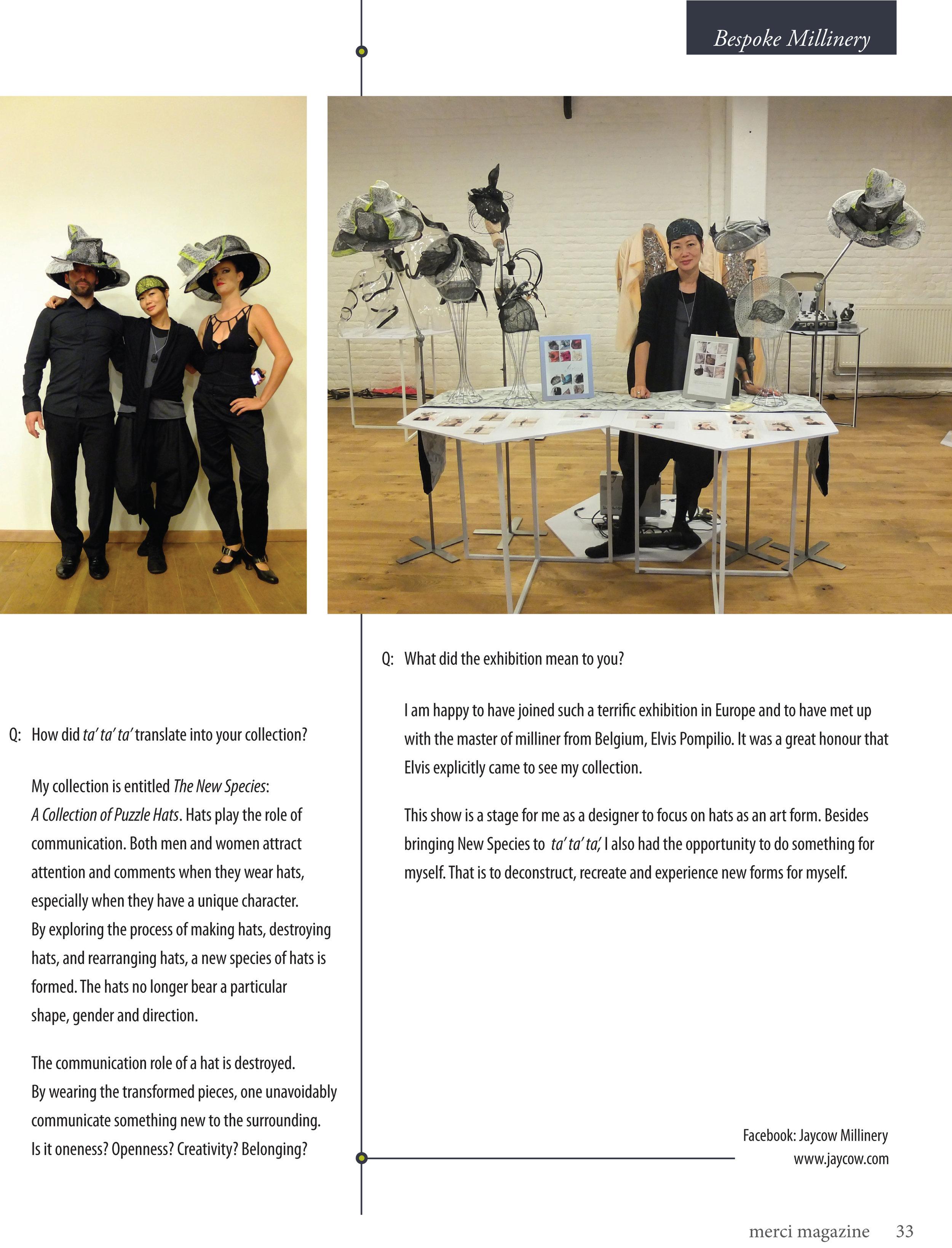 merci novembre 2013-Jay-7.jpg