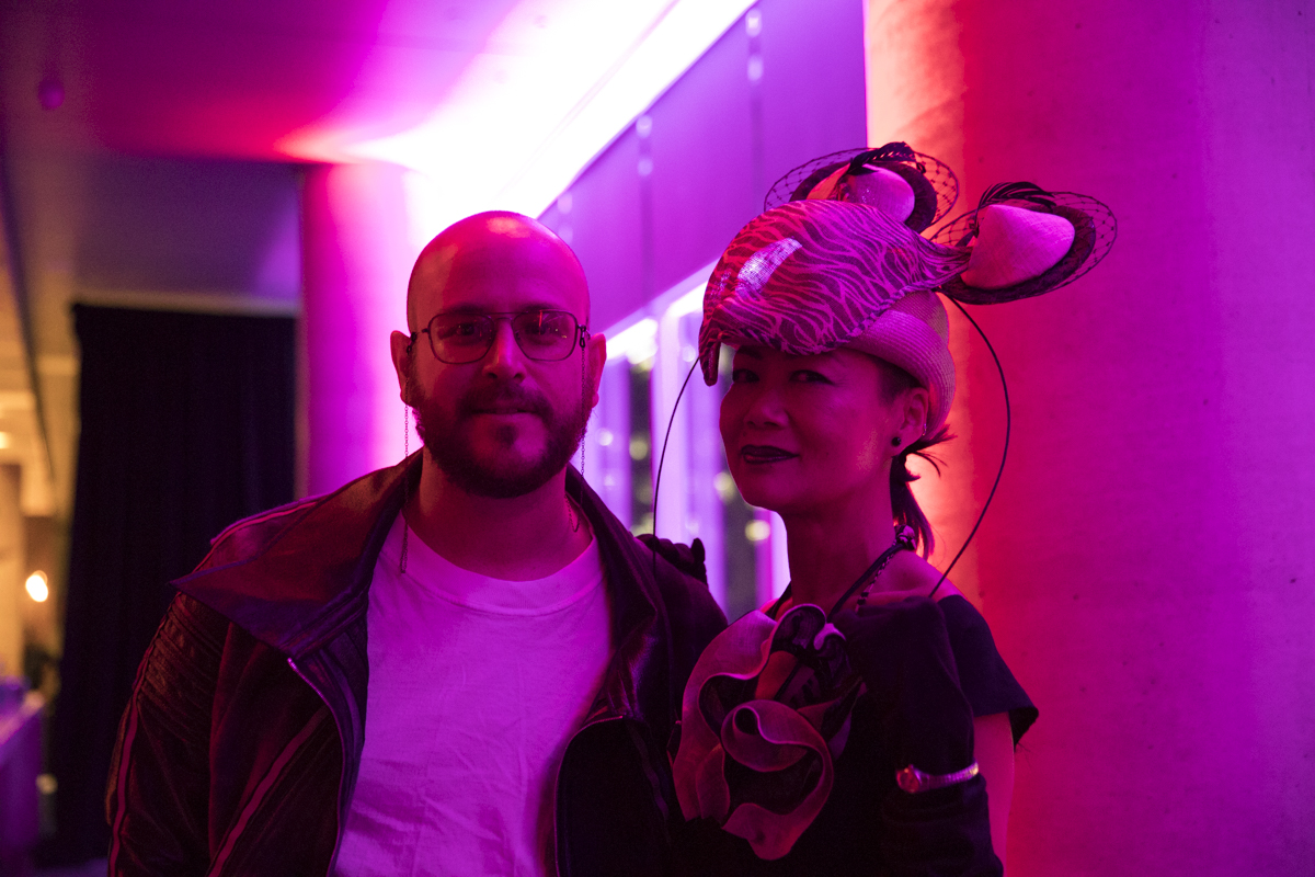 Jaycow Millinery TIFF boombox 2019 Photography by Franklin Lau (9).jpg
