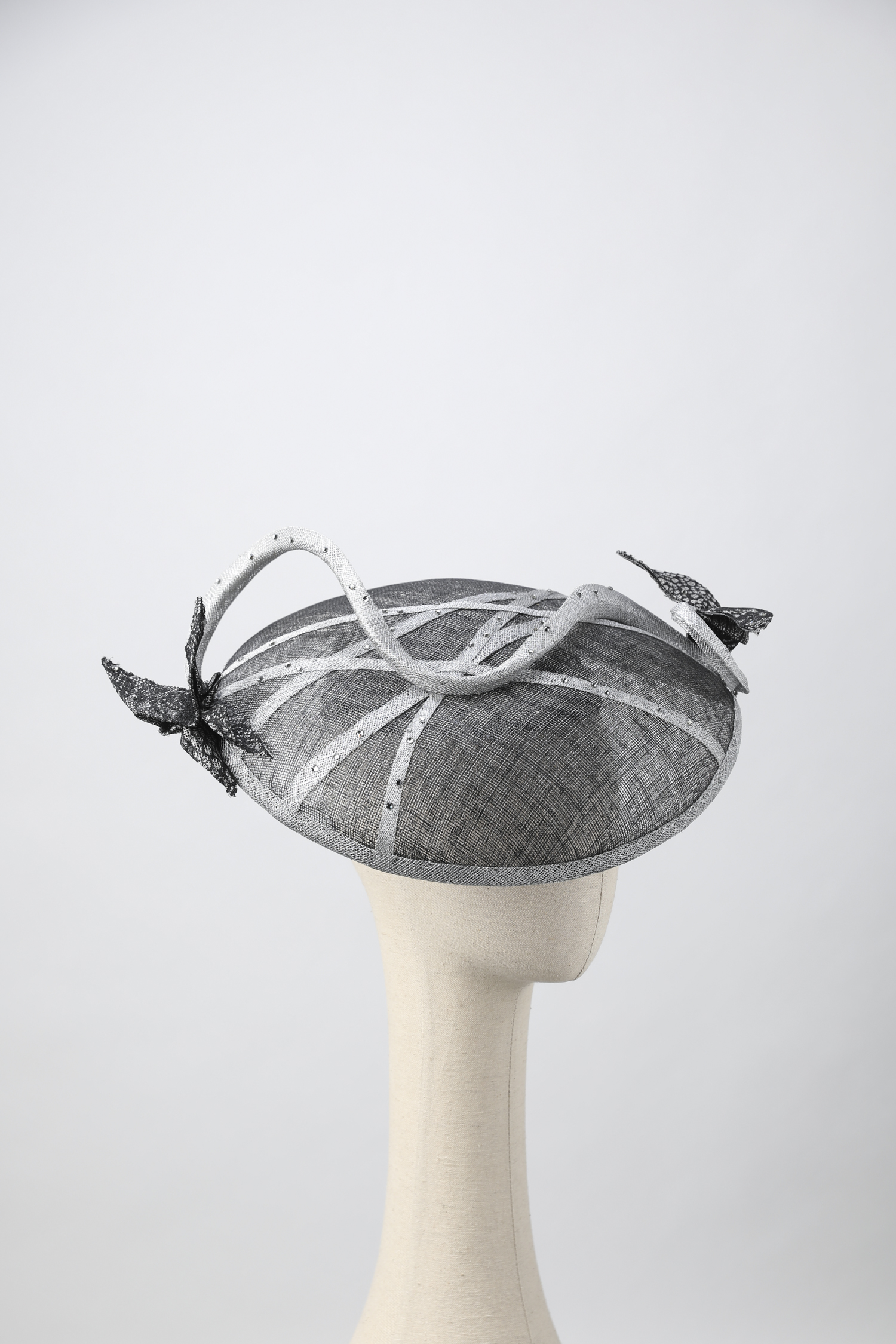 Copy of Jaycow Millinery by Jay Cheng Sample Stock 2019 (4).jpg