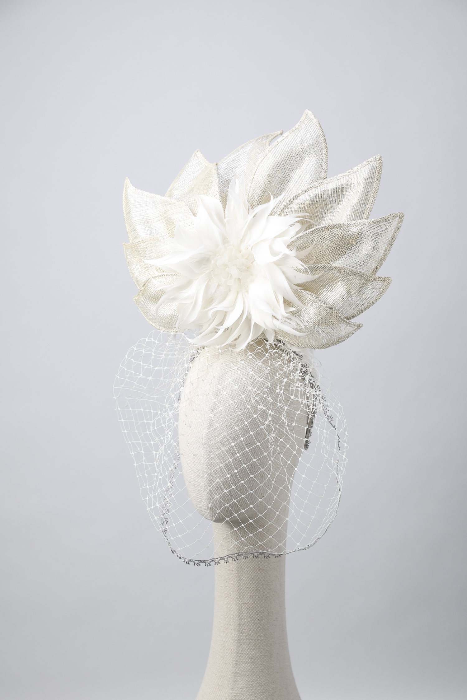 Copy of Jaycow Millinery by Jay Cheng Sample Stock 2019 (5).jpg