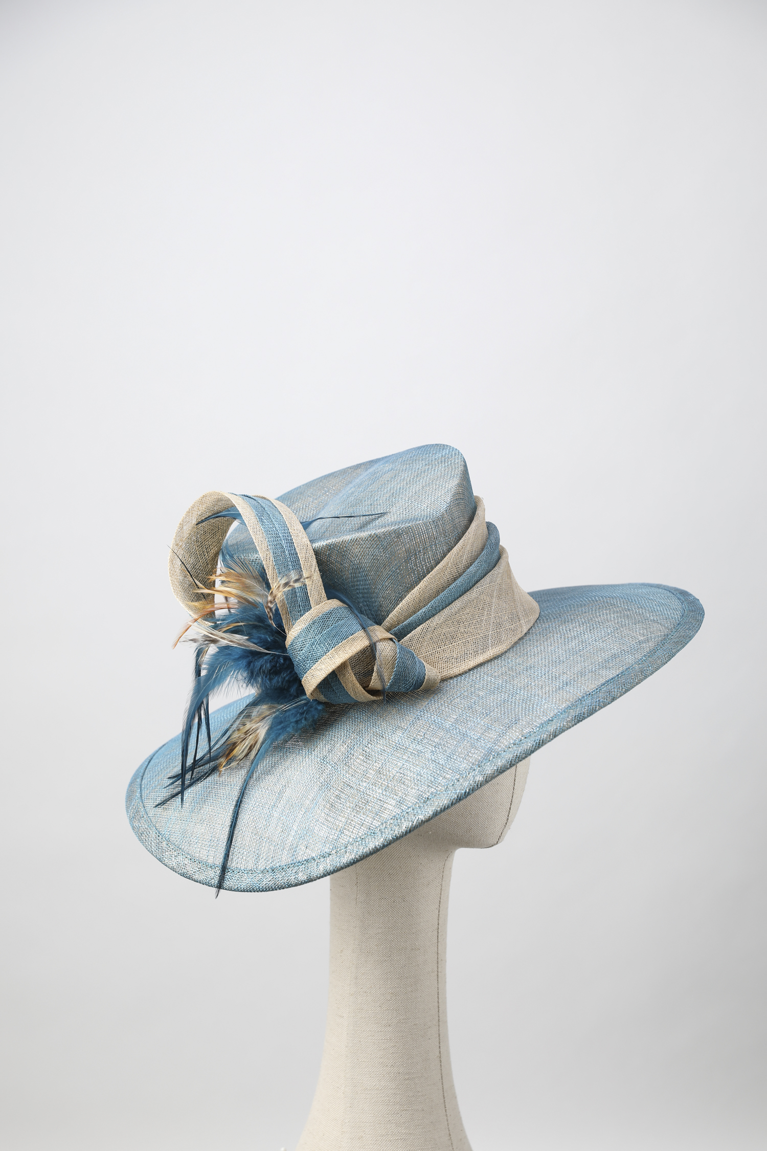 Copy of Jaycow Millinery by Jay Cheng Sample Stock 2019 (7).jpg