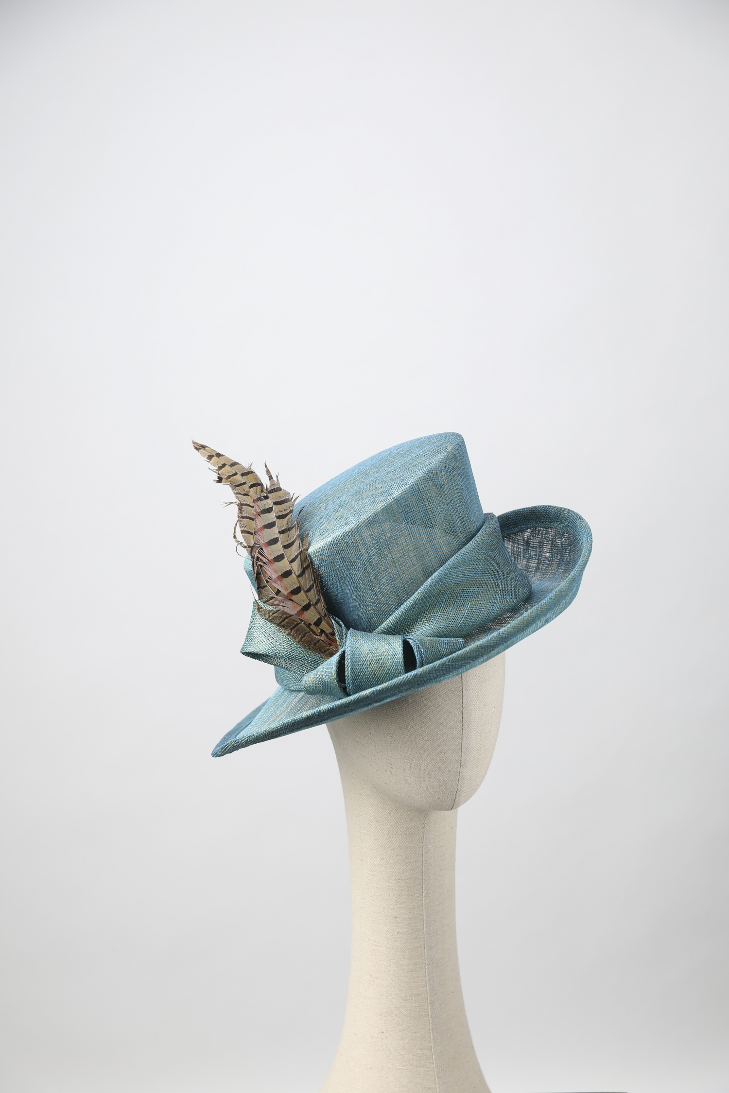 Copy of Jaycow Millinery by Jay Cheng Sample Stock 2019 (8).jpg