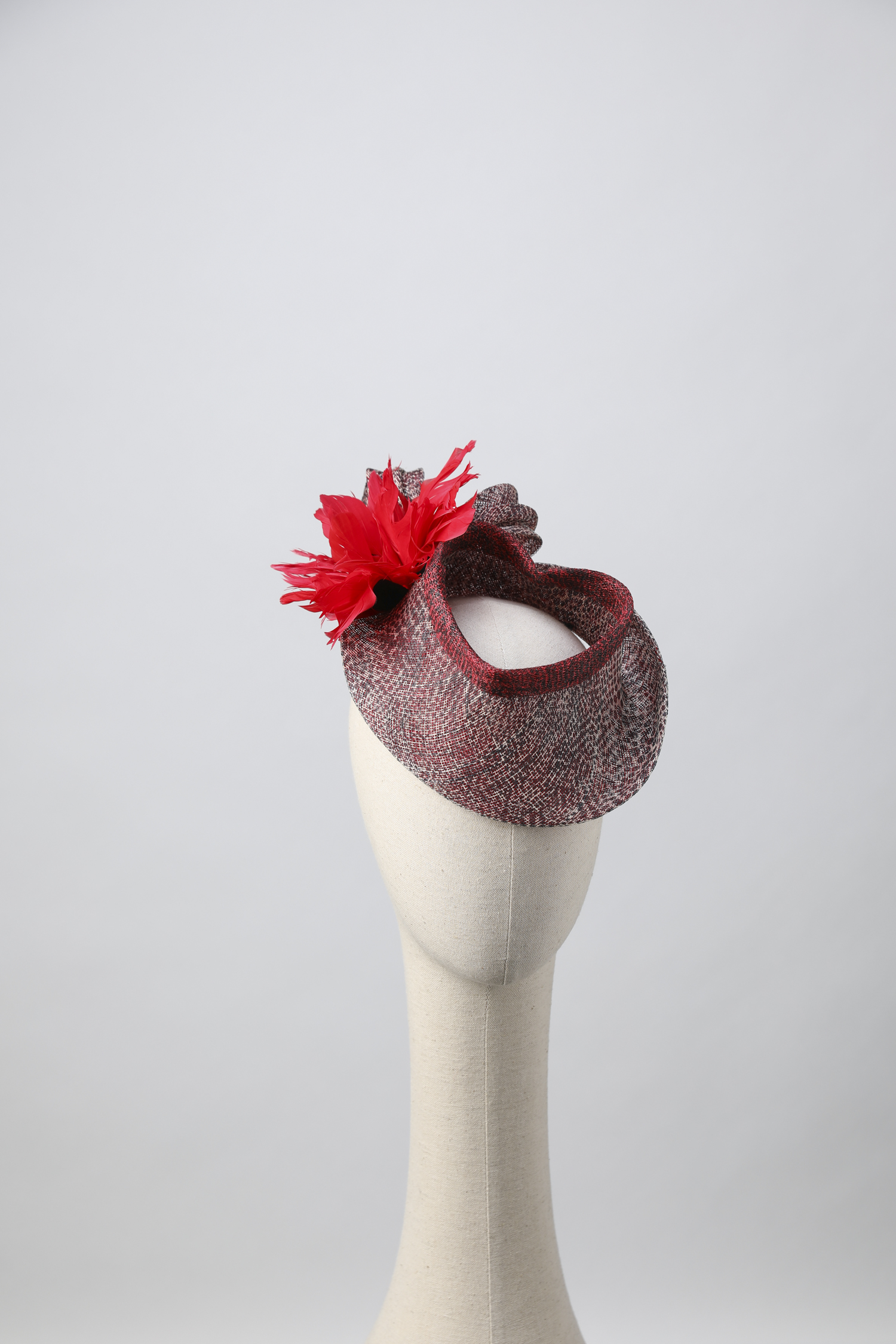 Copy of Jaycow Millinery by Jay Cheng Sample Stock 2019 (13).jpg