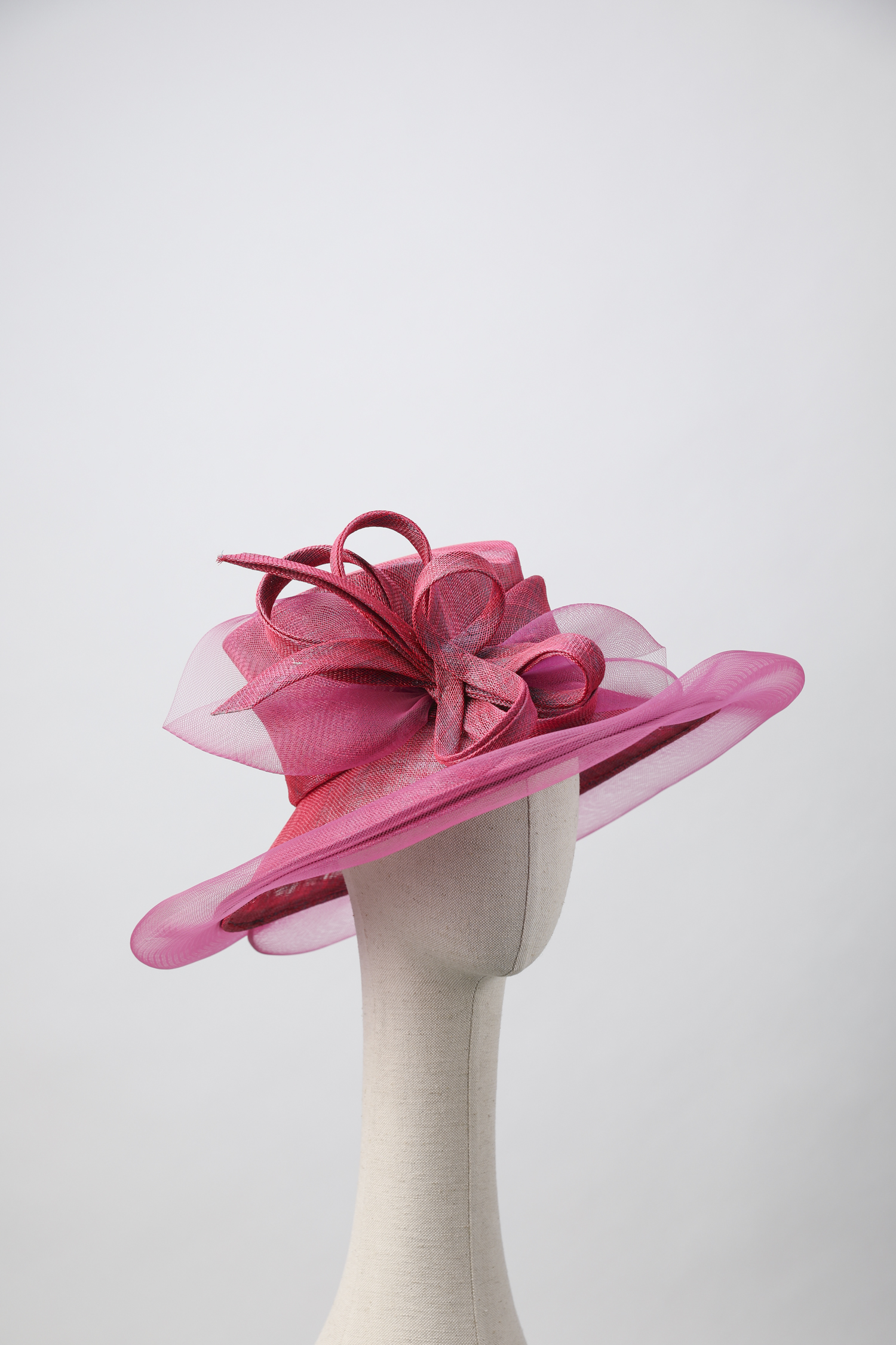 Copy of Jaycow Millinery by Jay Cheng Sample Stock 2019 (16).jpg