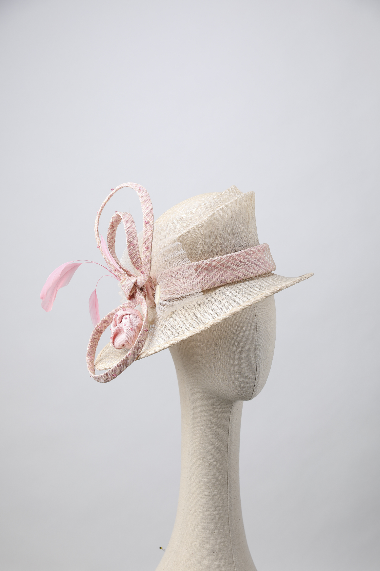 Copy of Jaycow Millinery by Jay Cheng Sample Stock 2019 (17).jpg