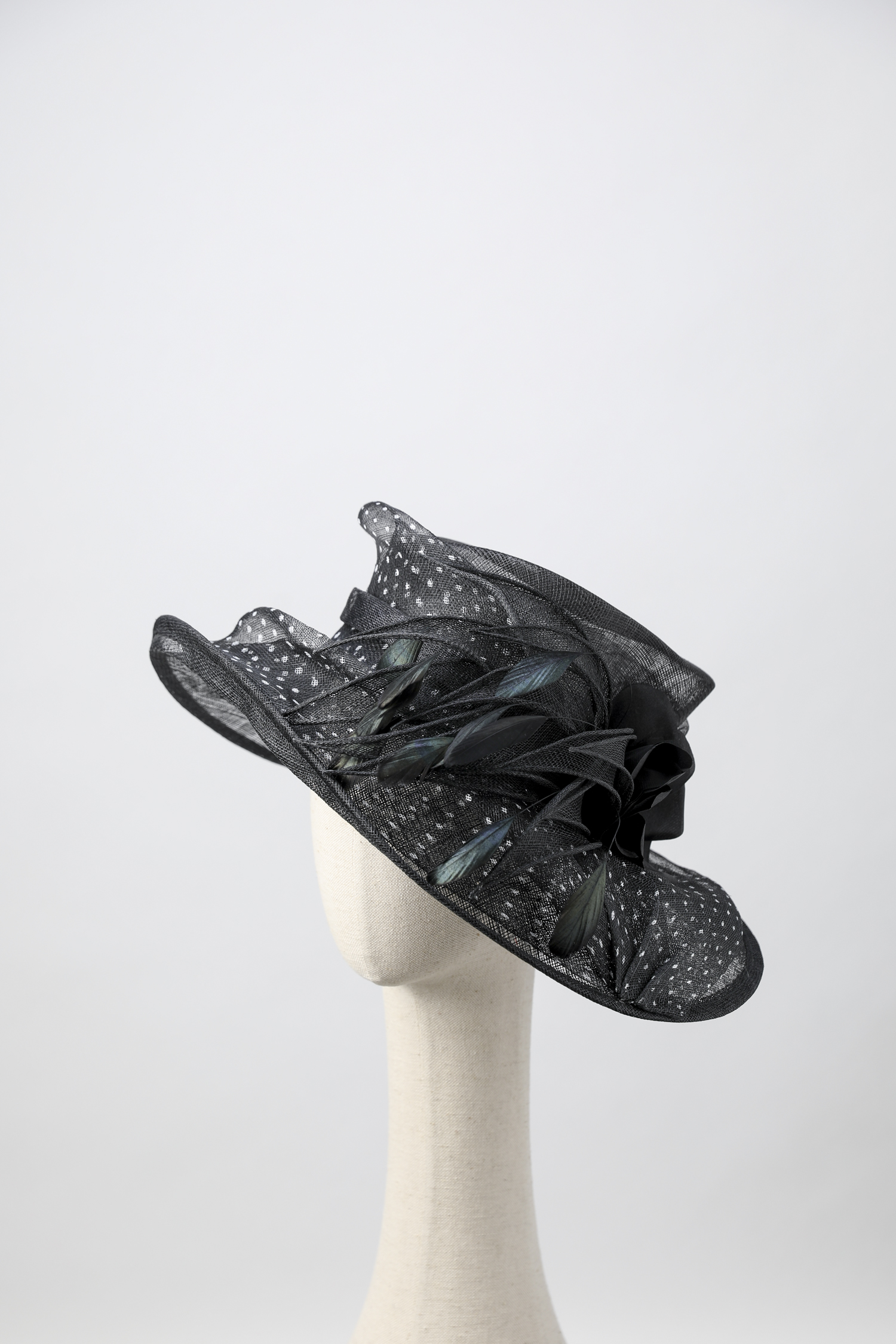 Copy of Jaycow Millinery by Jay Cheng Sample Stock 2019 (19).jpg