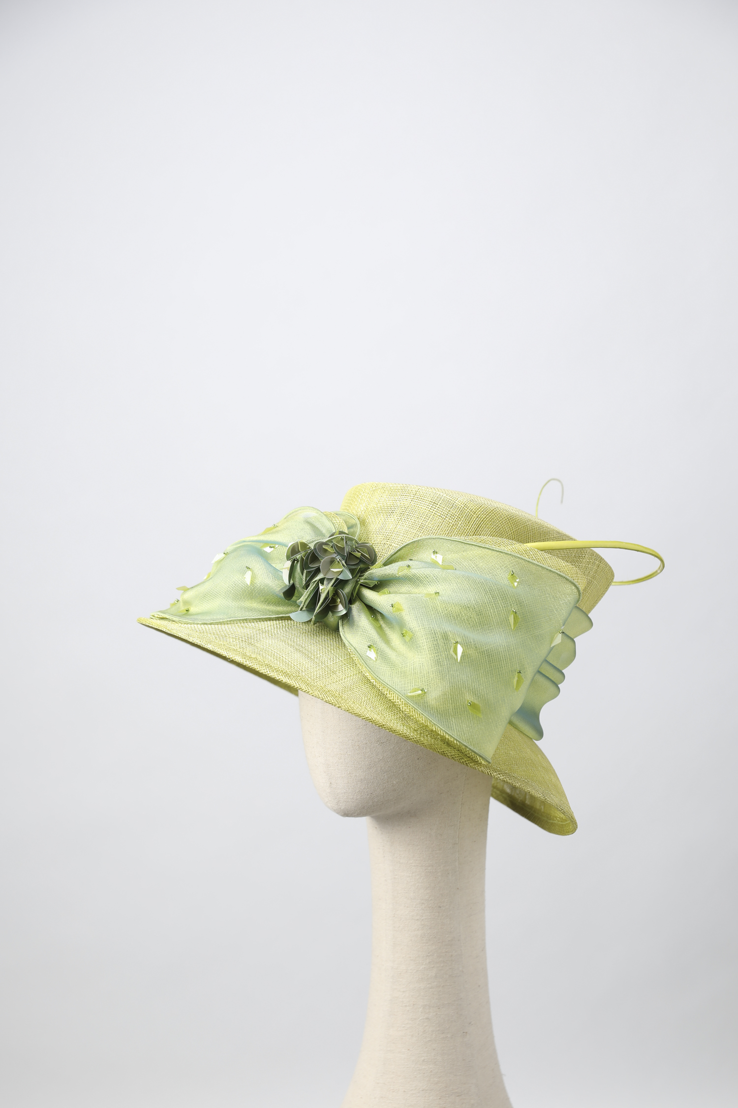 Copy of Jaycow Millinery by Jay Cheng Sample Stock 2019 (20).jpg