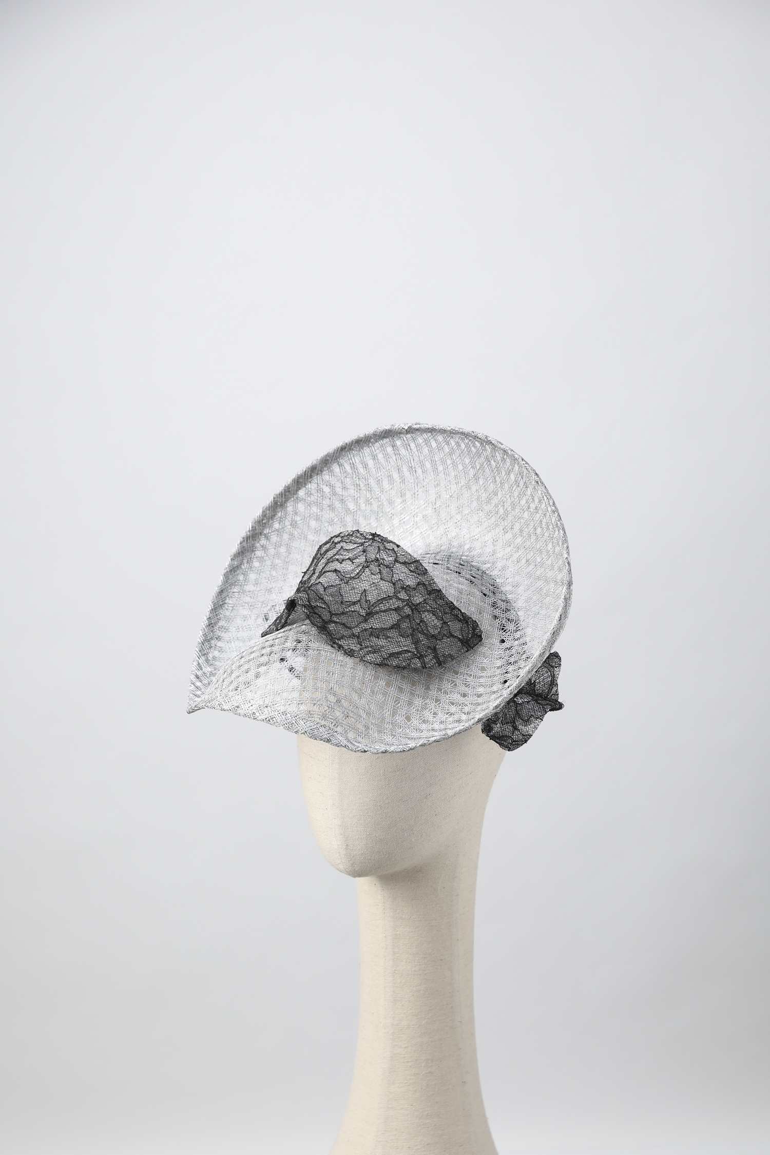 Copy of Jaycow Millinery by Jay Cheng Sample Stock 2019 (21).jpg