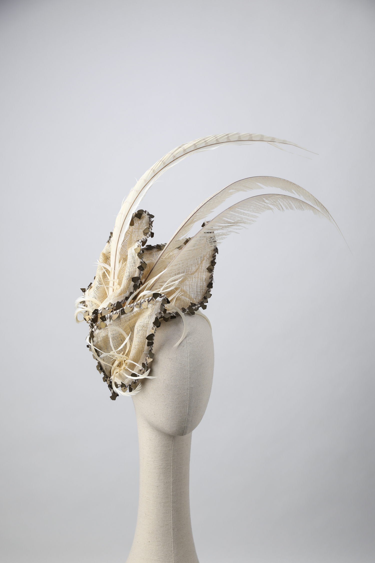 Copy of Jaycow Millinery by Jay Cheng Sample Stock 2019 (22).jpg