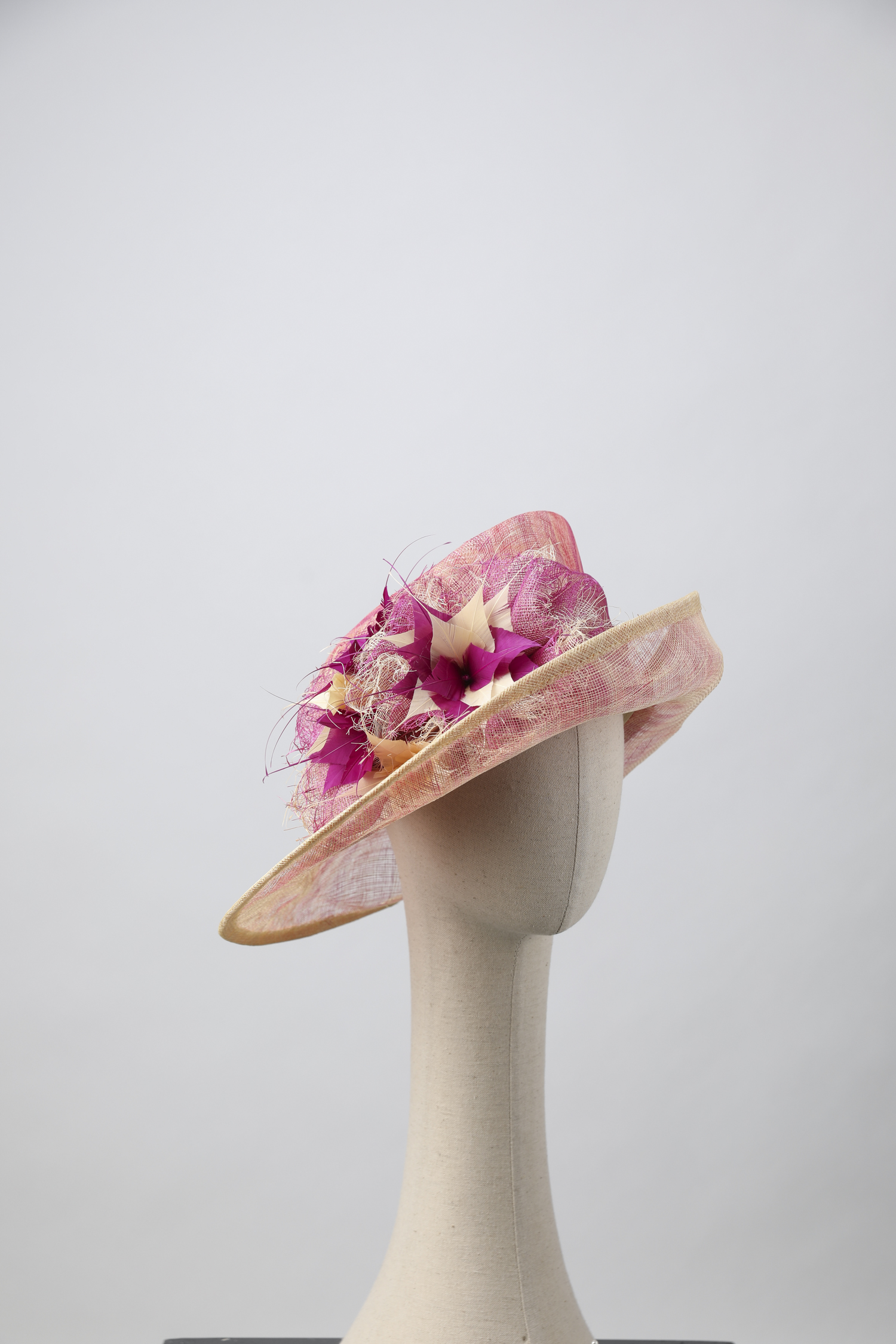 Copy of Jaycow Millinery by Jay Cheng Sample Stock 2019 (23).jpg