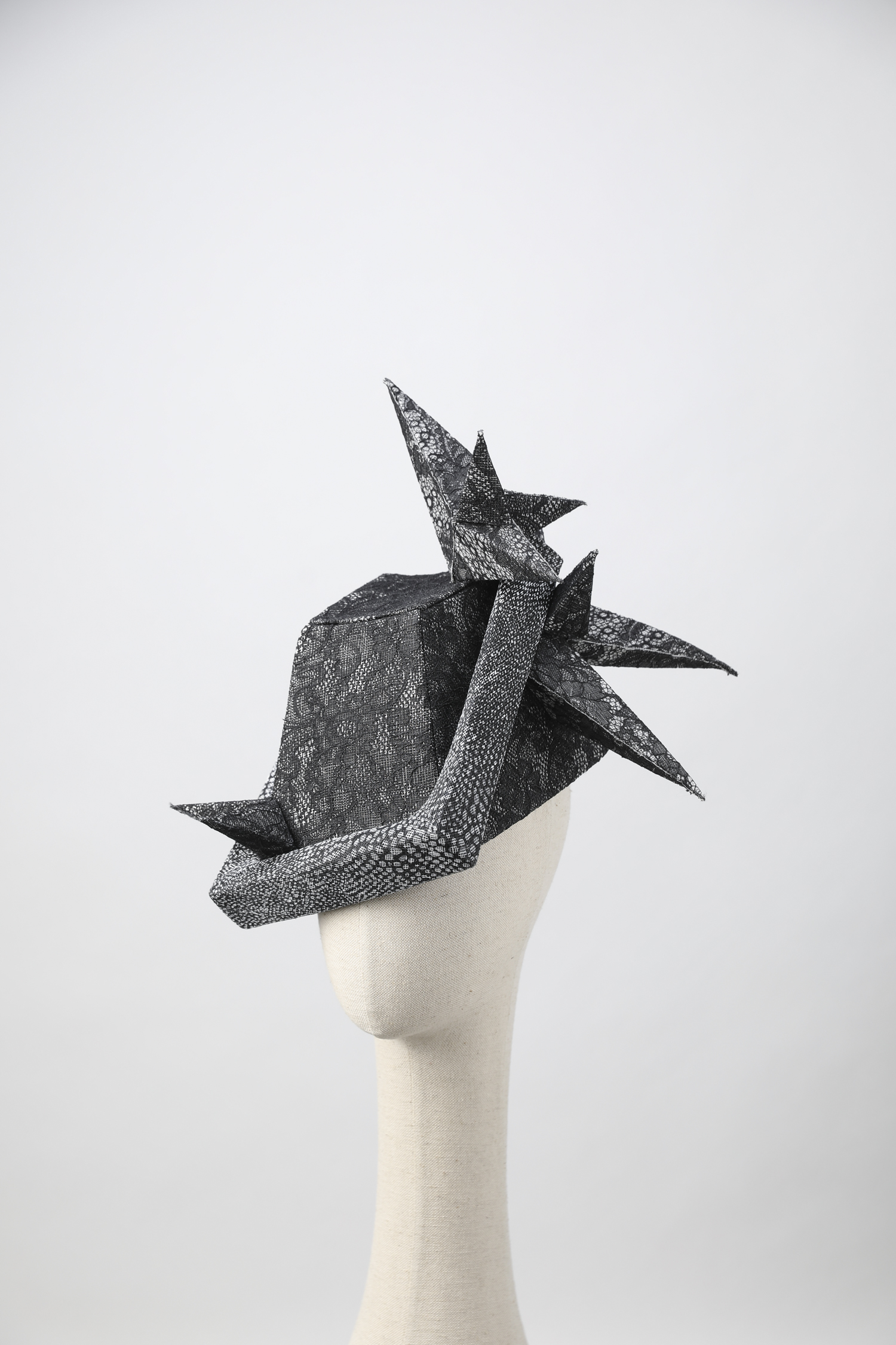 Copy of Jaycow Millinery by Jay Cheng Sample Stock 2019 (24).jpg