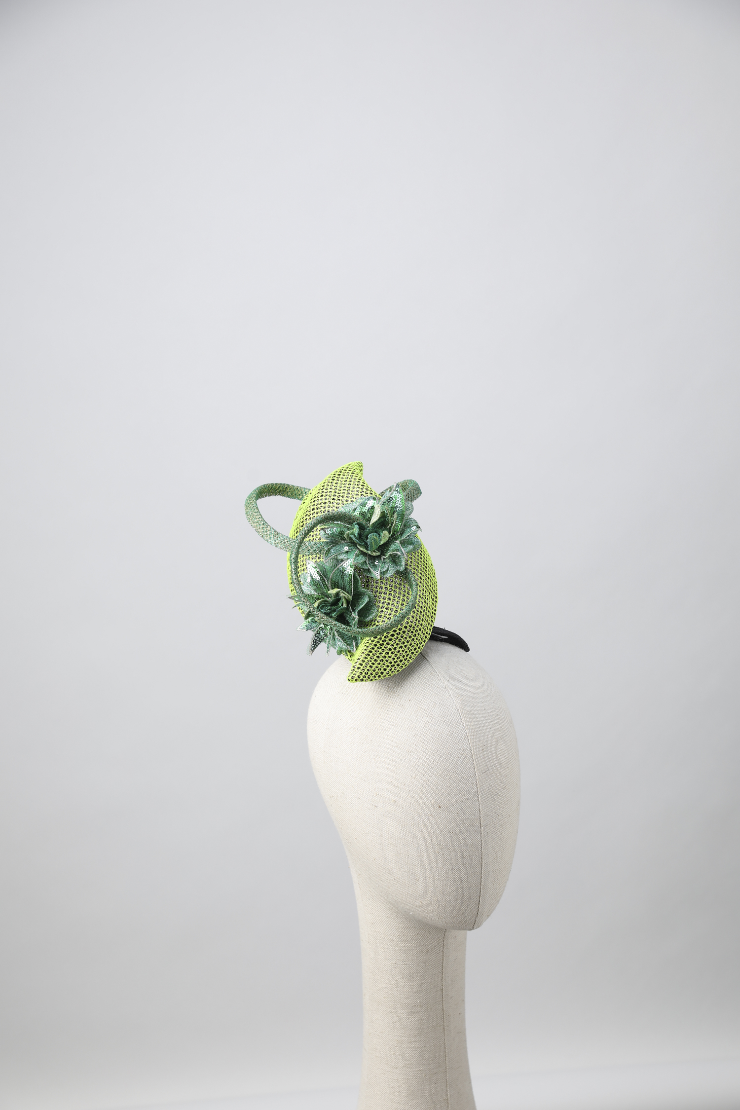Copy of Jaycow Millinery by Jay Cheng Sample Stock 2019 (26).jpg