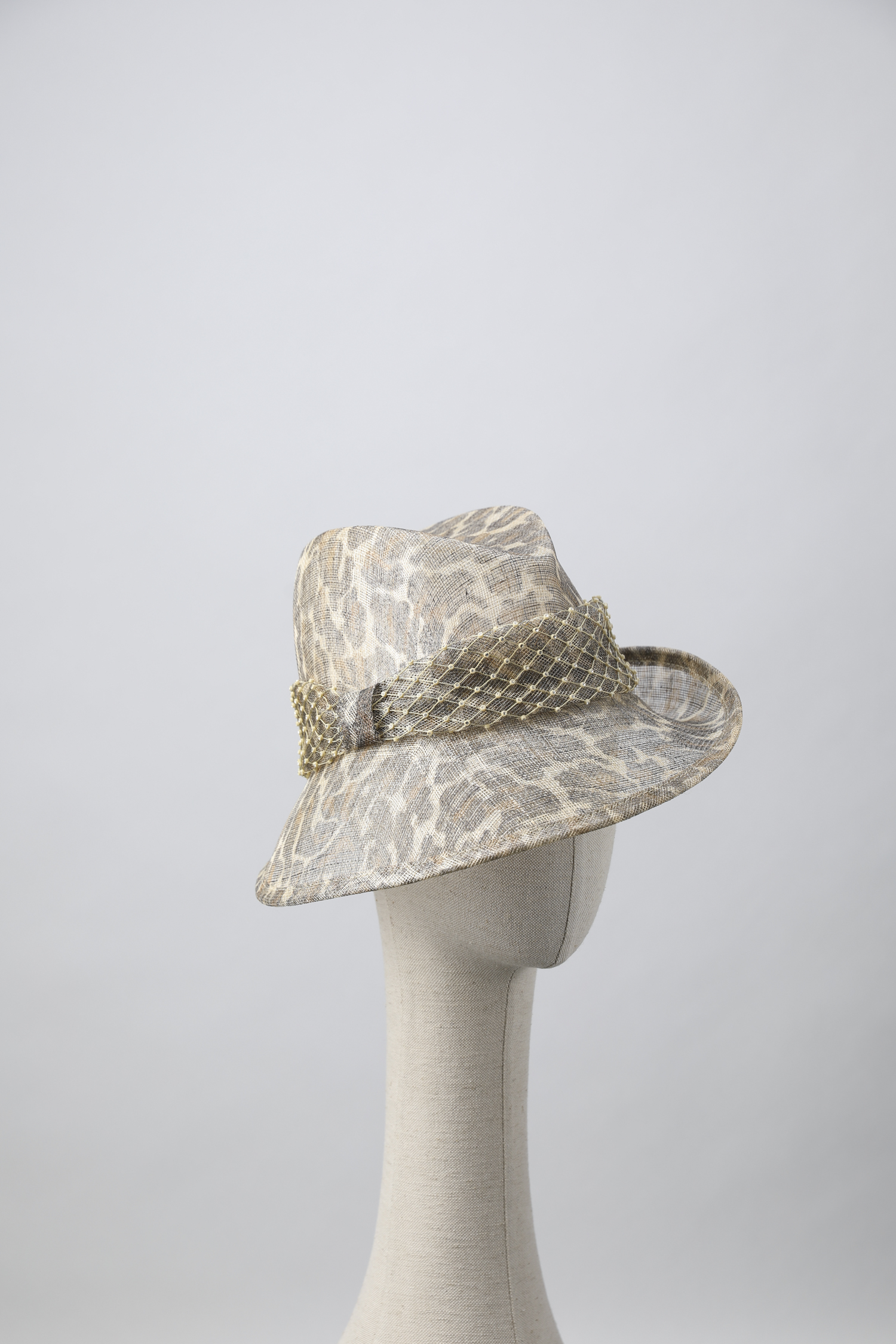 Copy of Jaycow Millinery by Jay Cheng Sample Stock 2019 (30).jpg