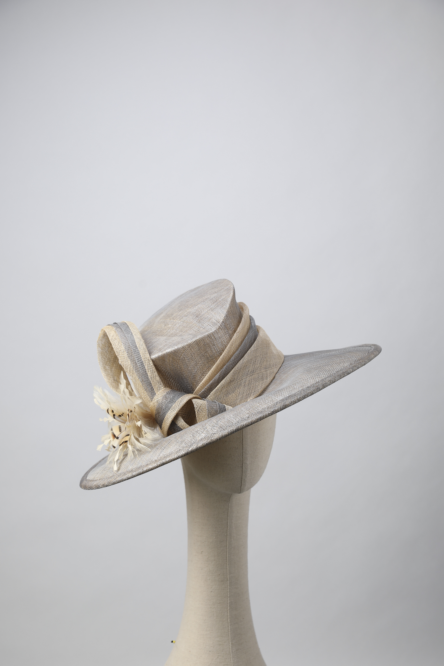 Copy of Jaycow Millinery by Jay Cheng Sample Stock 2019 (33).jpg