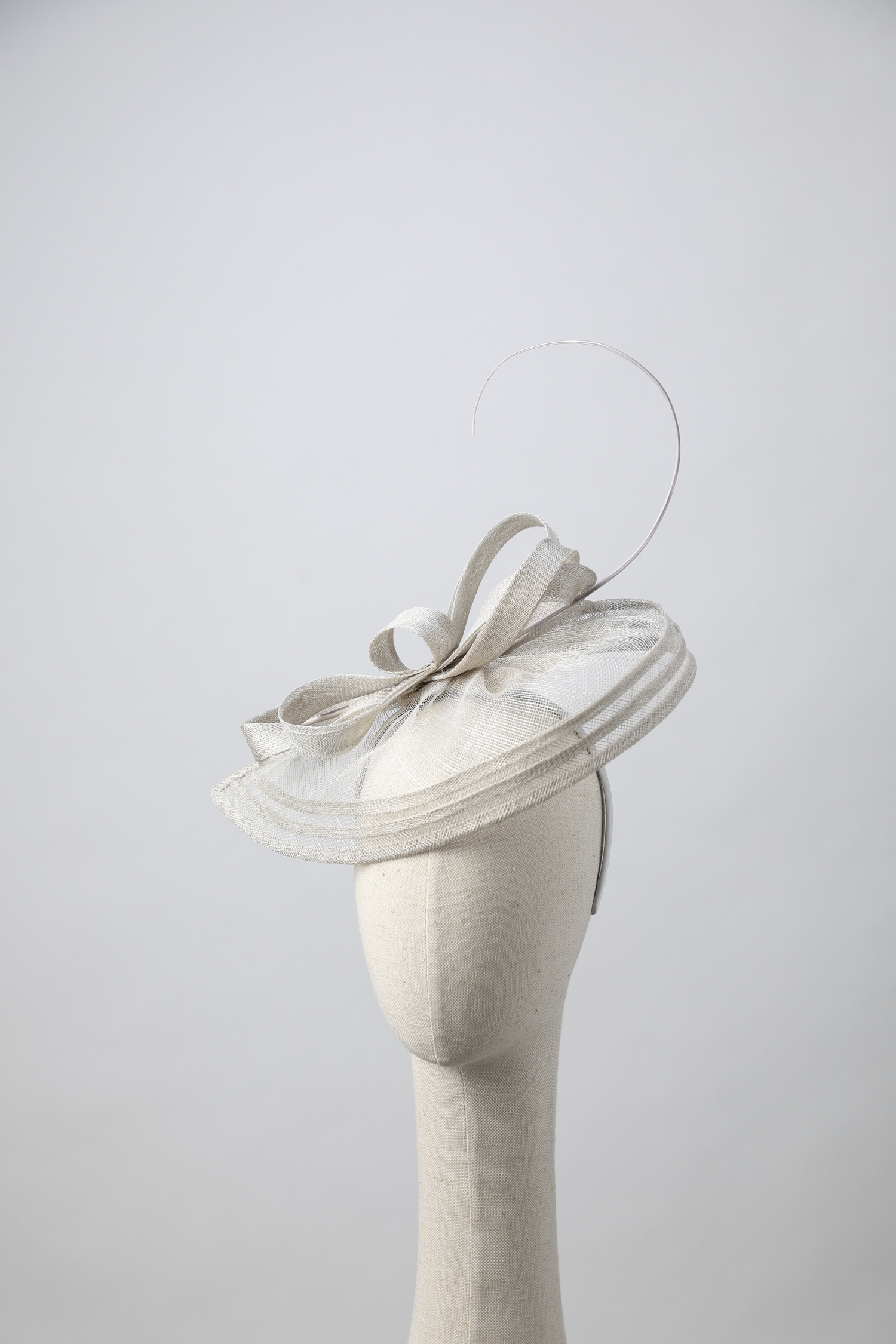 Copy of Jaycow Millinery by Jay Cheng Sample Stock 2019 (37).jpg