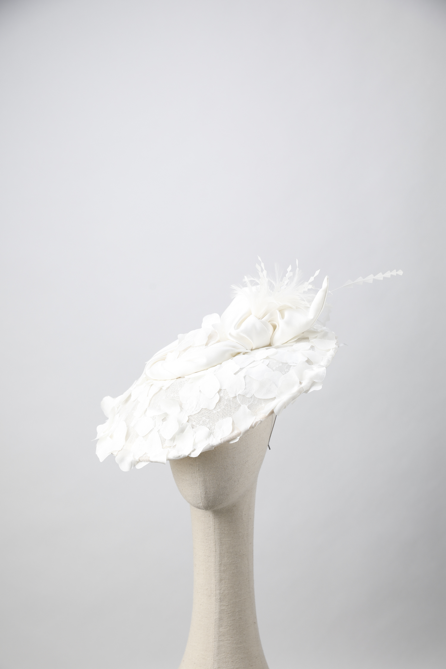 Copy of Jaycow Millinery by Jay Cheng Sample Stock 2019 (40).jpg