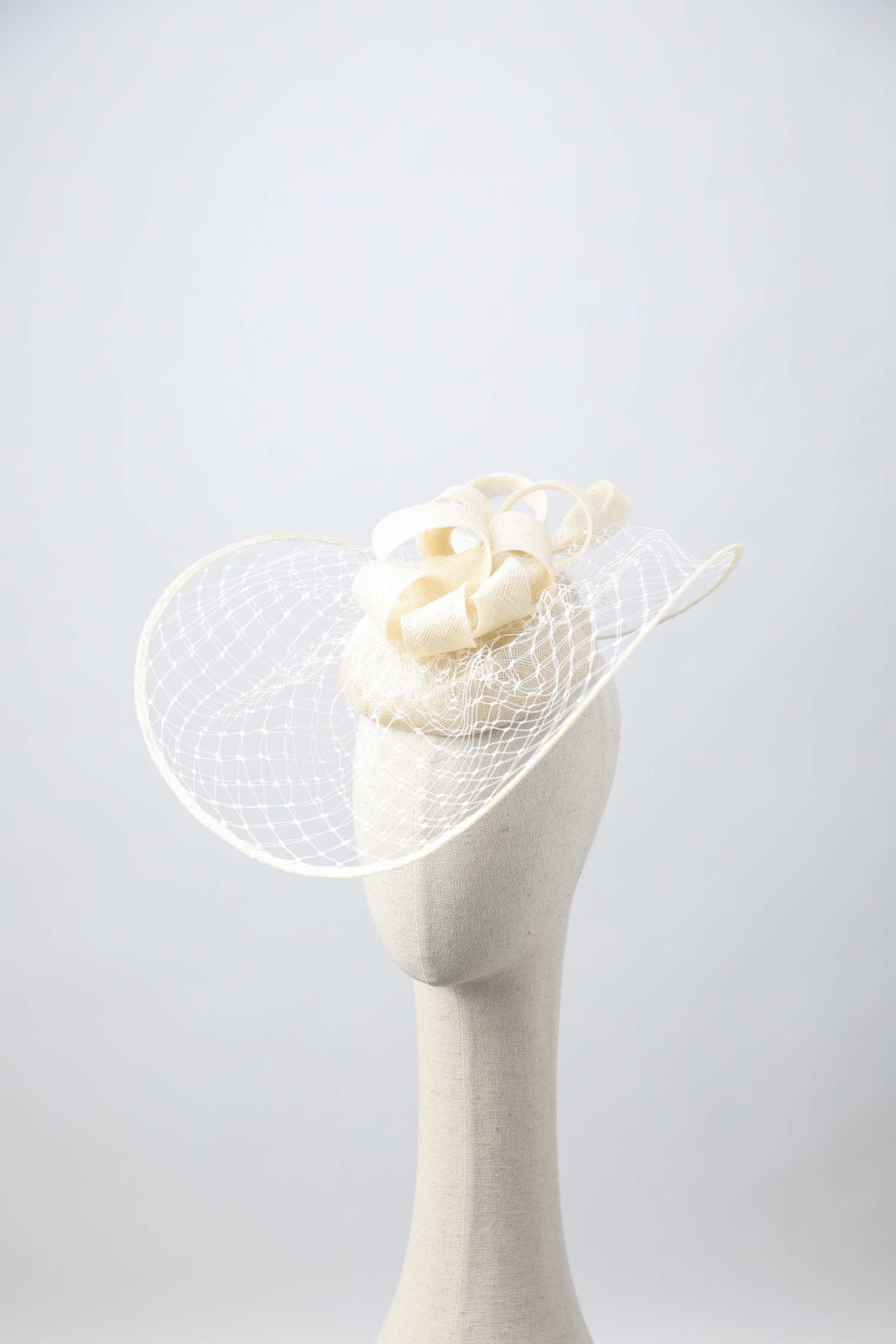 Copy of Jaycow Millinery by Jay Cheng Sample Stock 2019 (43).jpg