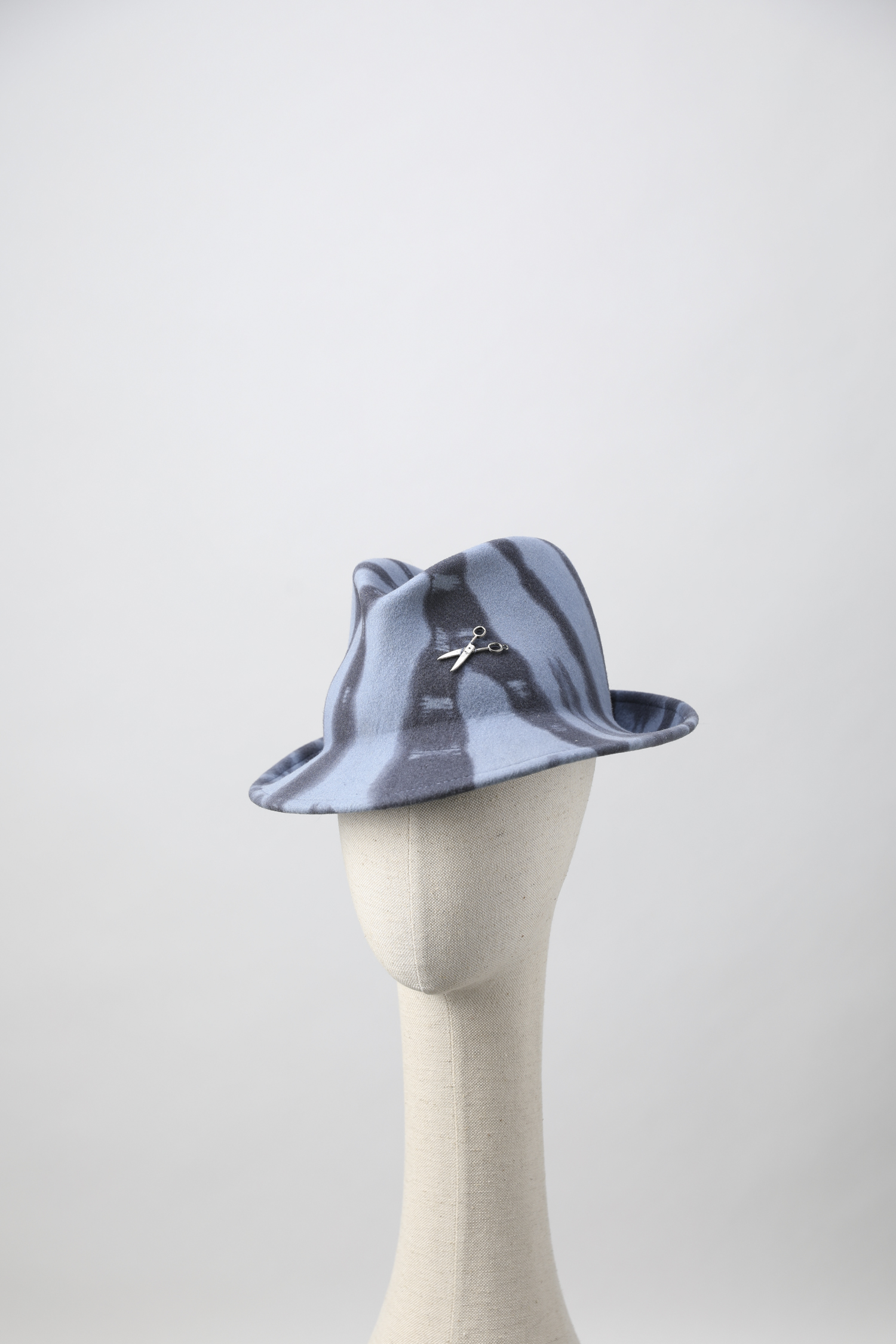 Copy of Jaycow Millinery by Jay Cheng Sample Stock 2019 (44).jpg