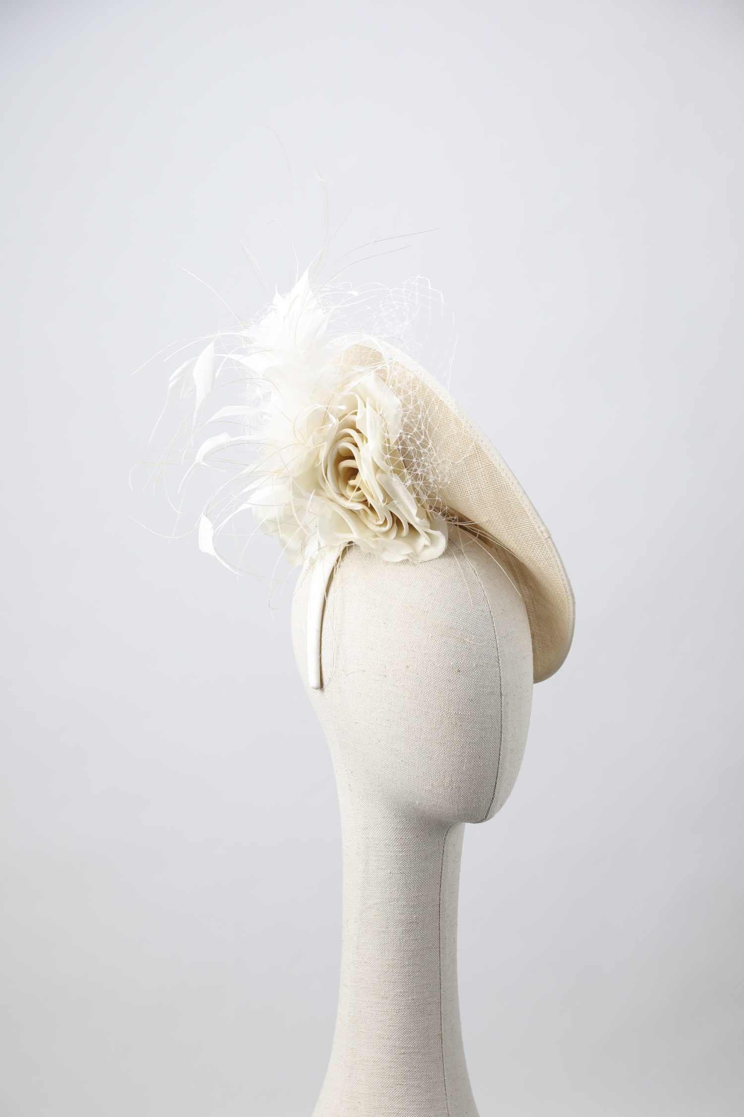 Copy of Jaycow Millinery by Jay Cheng Sample Stock 2019 (45).jpg