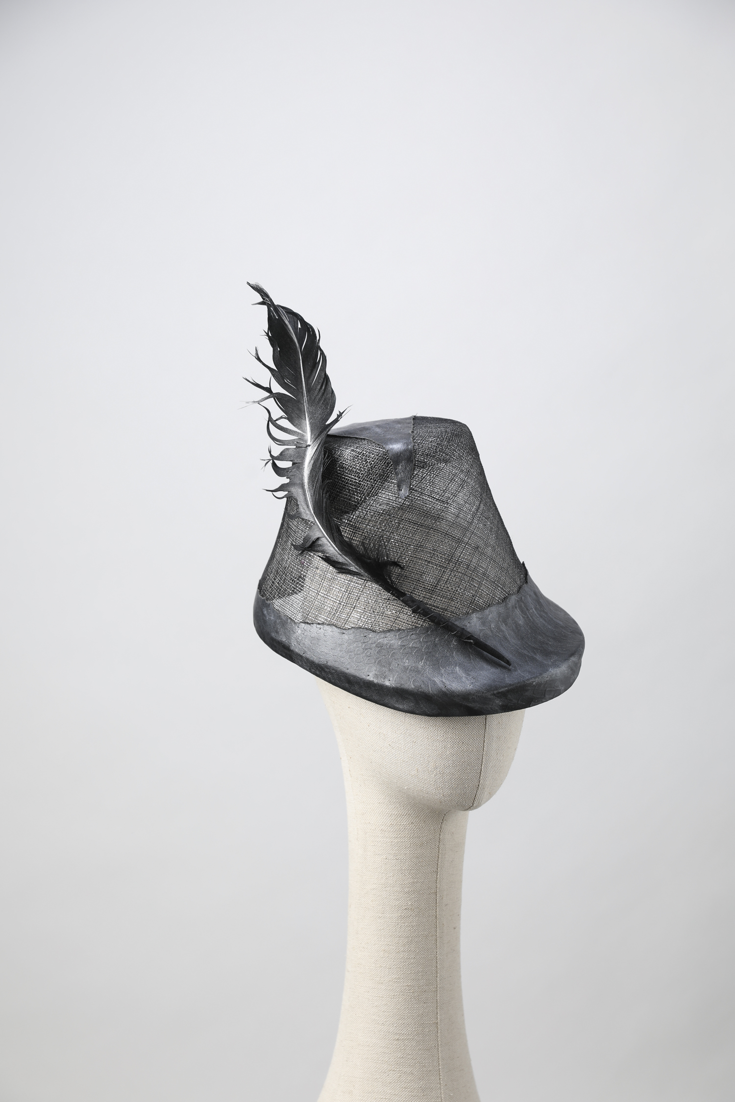 Copy of Jaycow Millinery by Jay Cheng Sample Stock 2019 (47).jpg