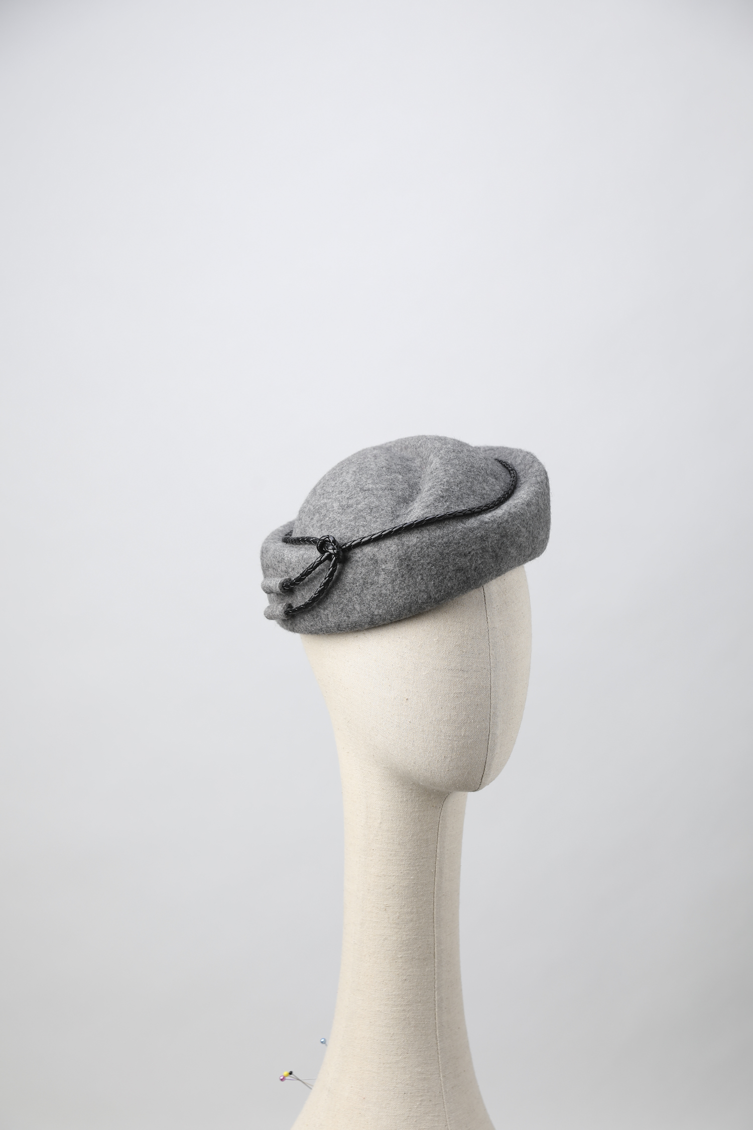 Copy of Jaycow Millinery by Jay Cheng Sample Stock 2019 (48).jpg