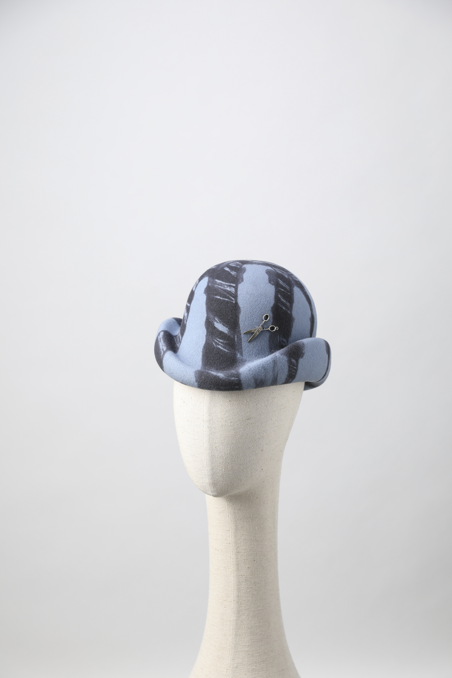 Copy of Jaycow Millinery by Jay Cheng Sample Stock 2019 (50).jpg