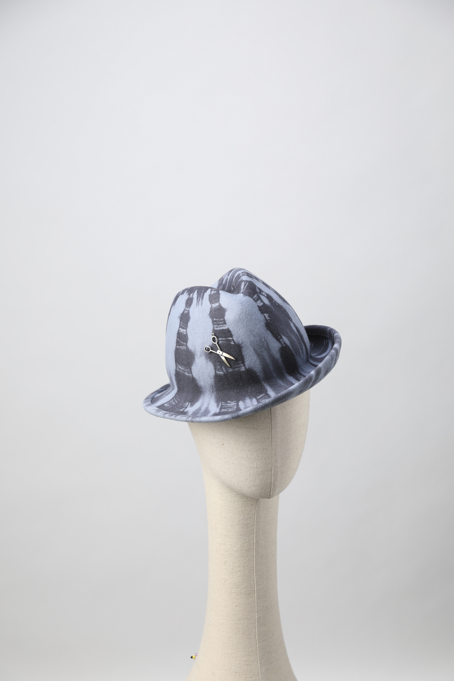 Copy of Jaycow Millinery by Jay Cheng Sample Stock 2019 (54).jpg