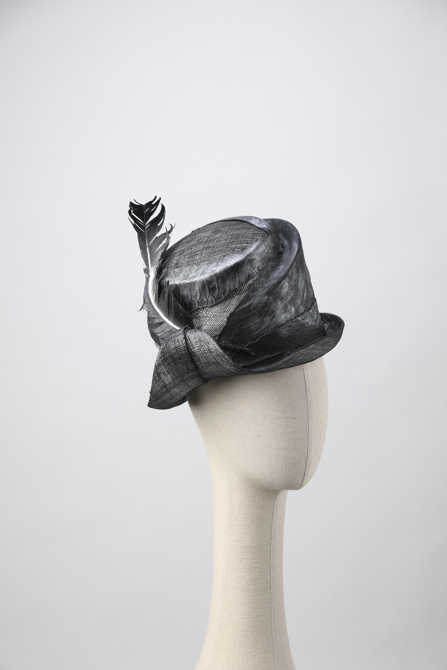 Copy of Jaycow Millinery by Jay Cheng Sample Stock 2019 (56).jpg