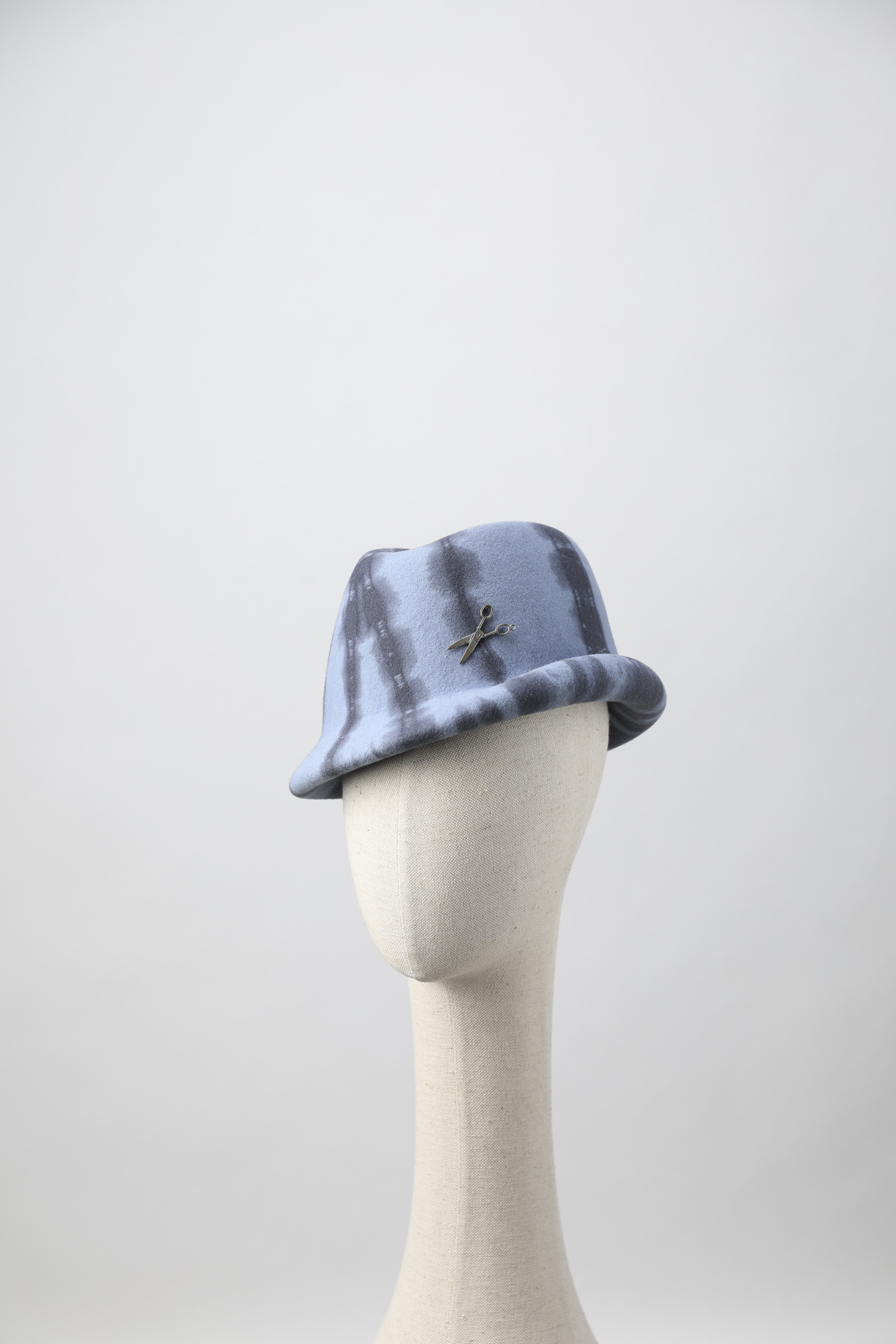 Copy of Jaycow Millinery by Jay Cheng Sample Stock 2019 (57).jpg