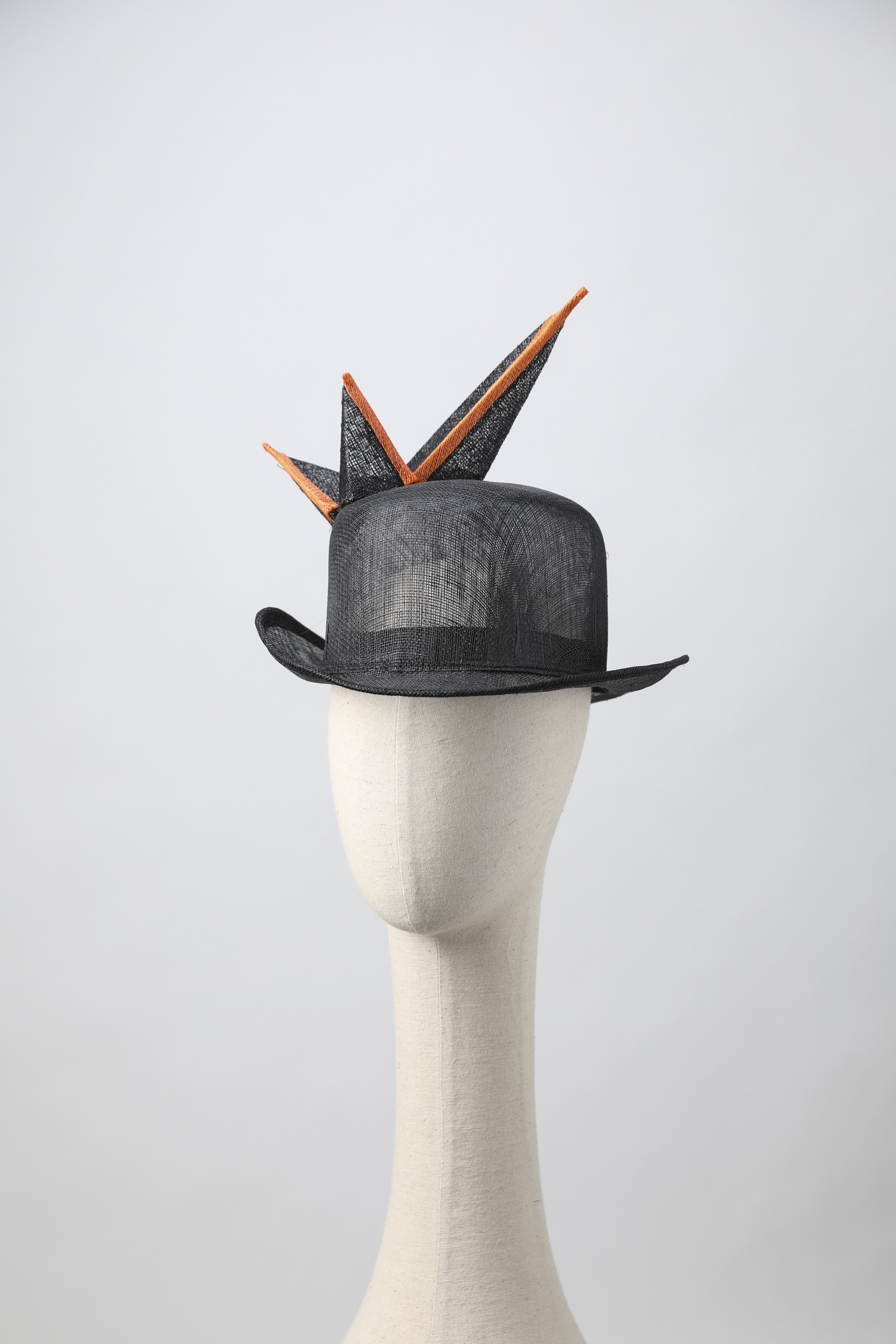 Copy of Jaycow Millinery by Jay Cheng Sample Stock 2019 (59).jpg