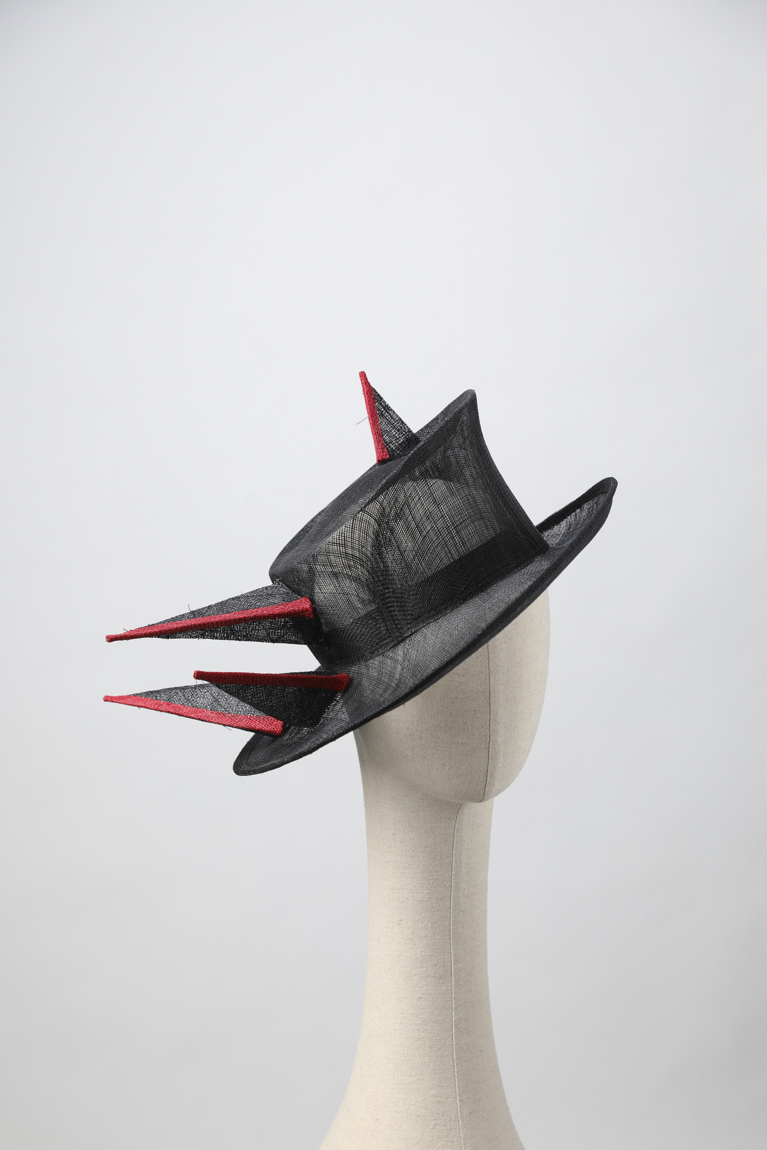 Copy of Jaycow Millinery by Jay Cheng Sample Stock 2019 (62).jpg