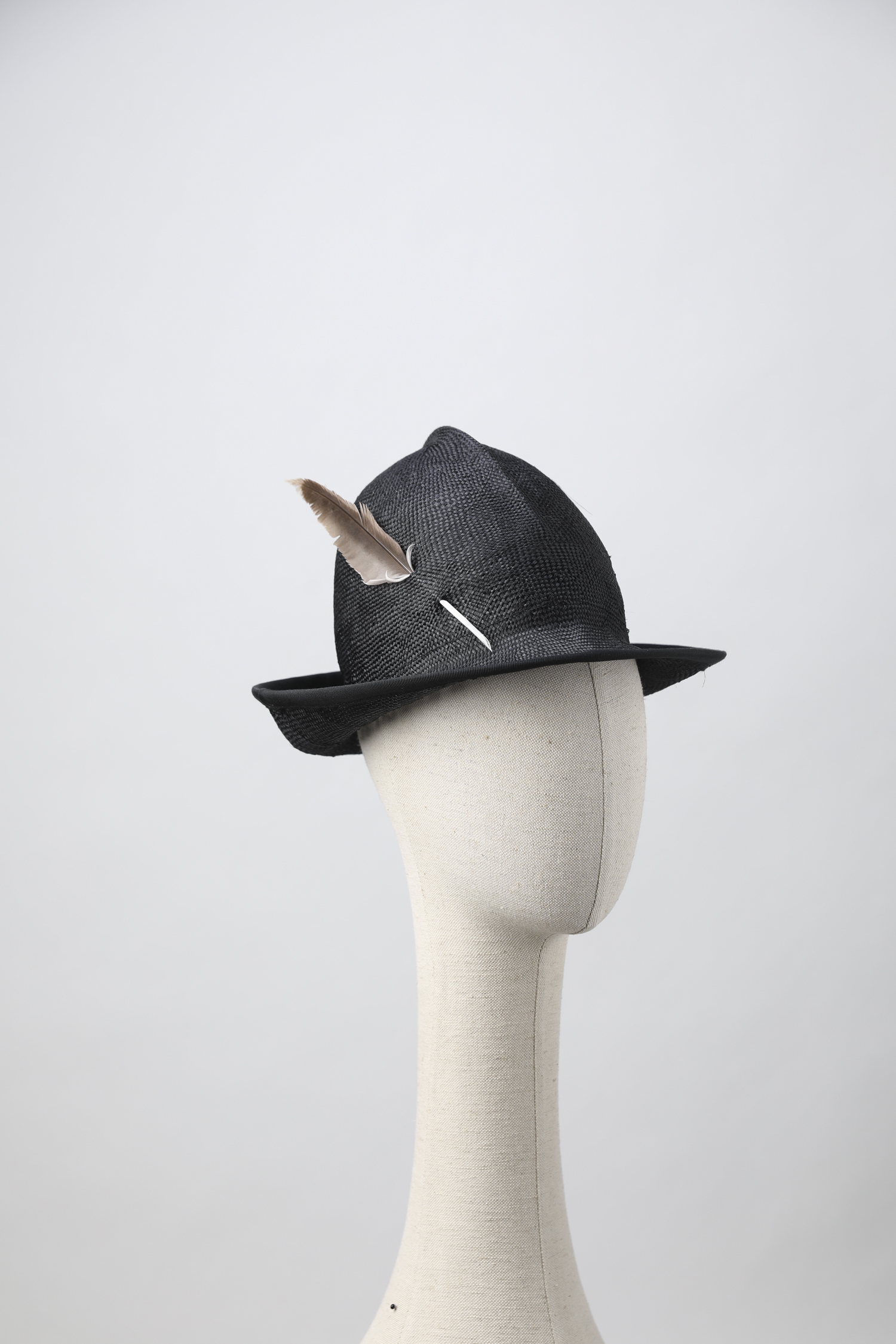 Copy of Jaycow Millinery by Jay Cheng Sample Stock 2019 (66).jpg