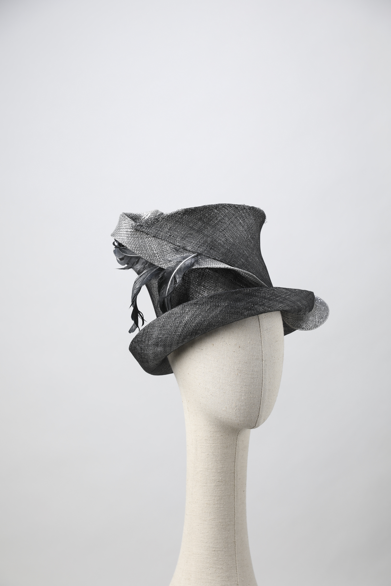 Copy of Jaycow Millinery by Jay Cheng Sample Stock 2019 (67).jpg