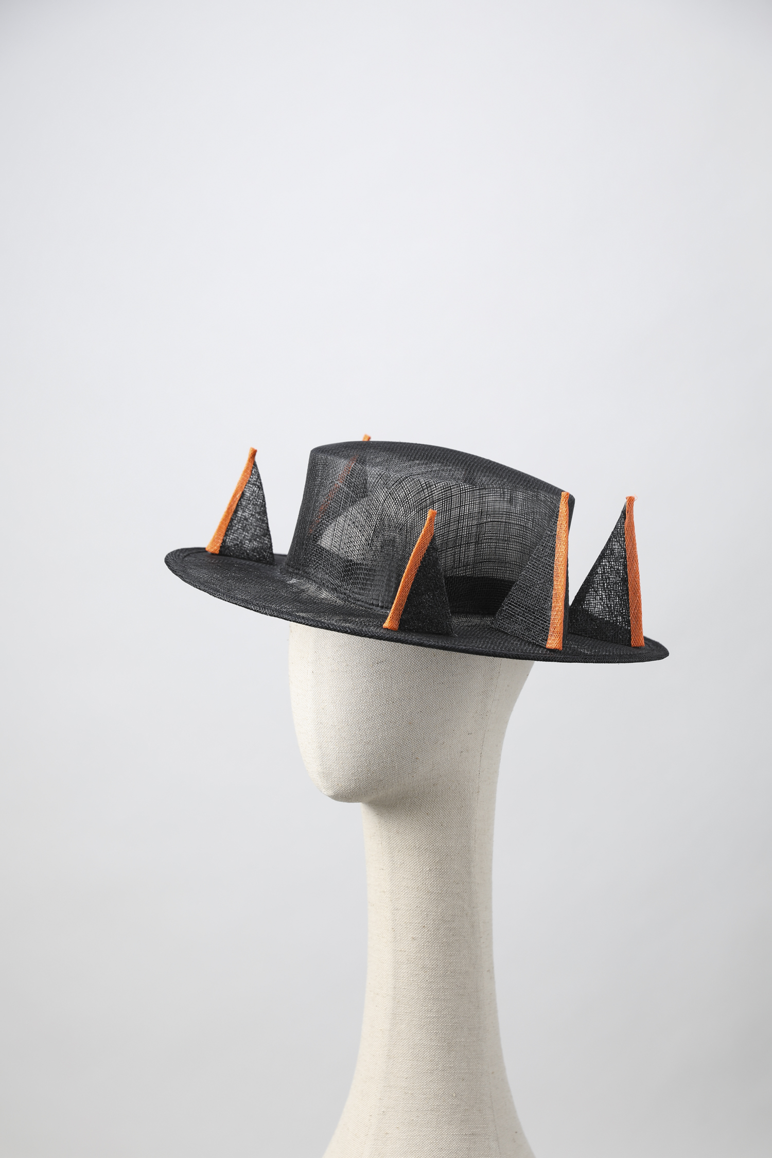 Copy of Jaycow Millinery by Jay Cheng Sample Stock 2019 (69).jpg