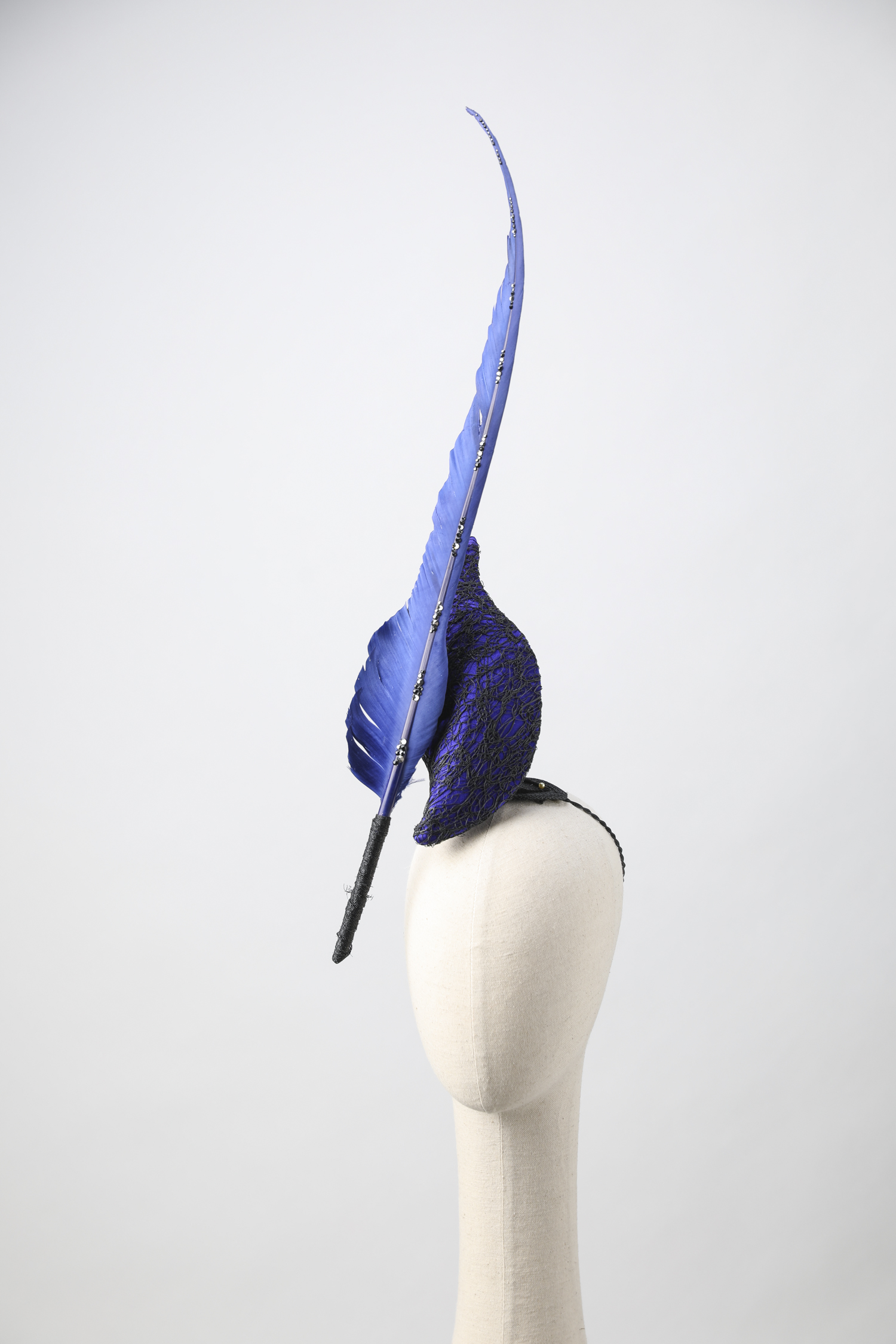 Copy of Jaycow Millinery by Jay Cheng Sample Stock 2019 (70).jpg