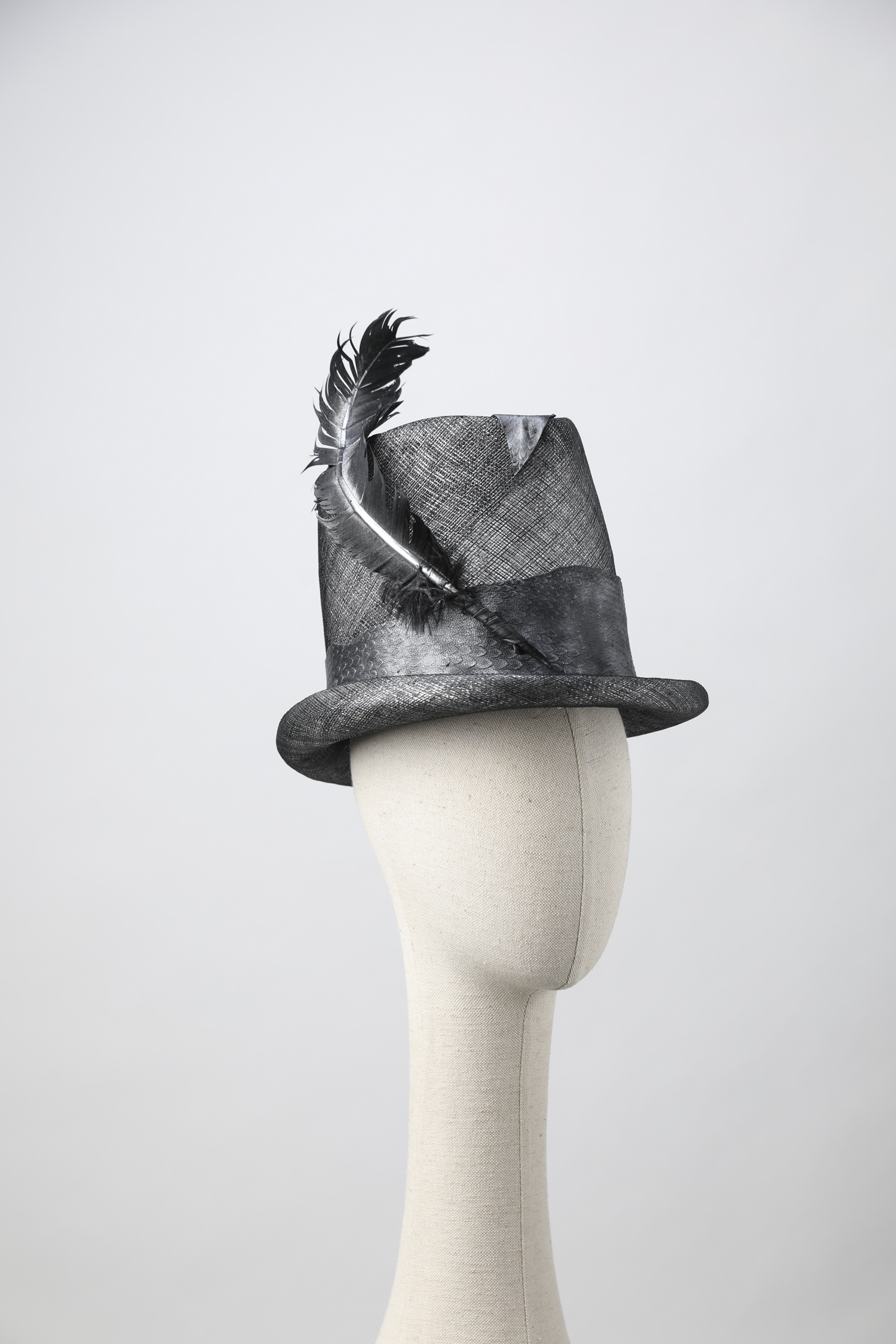 Copy of Jaycow Millinery by Jay Cheng Sample Stock 2019 (71).jpg