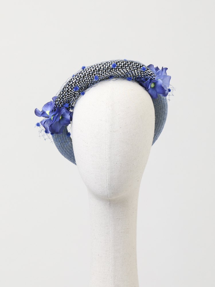 Jaycow Millinery by Jay Cheng Sample Stock 2019 (1).jpg