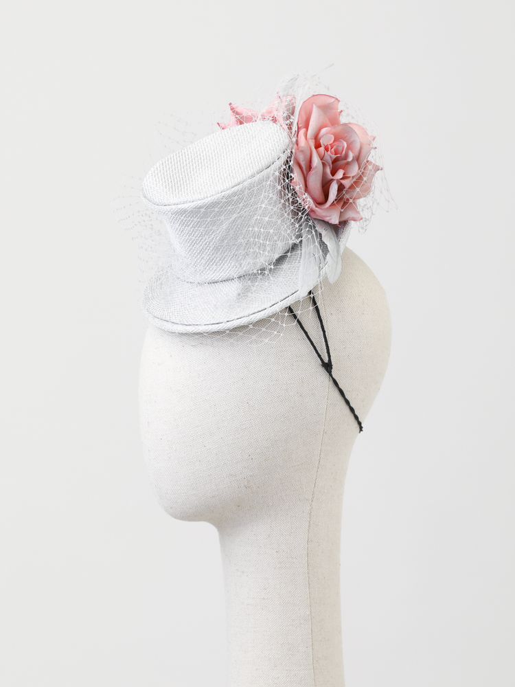 Jaycow Millinery by Jay Cheng Sample Stock 2019 (12).jpg