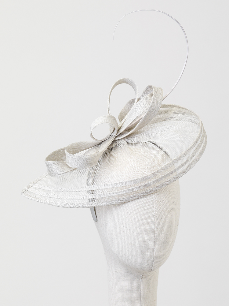 Jaycow Millinery by Jay Cheng Sample Stock 2019 (13).jpg
