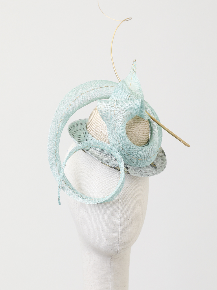 Jaycow Millinery by Jay Cheng Sample Stock 2019 (14).jpg