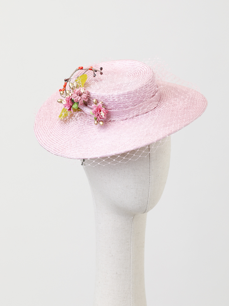 Jaycow Millinery by Jay Cheng Sample Stock 2019 (15).jpg