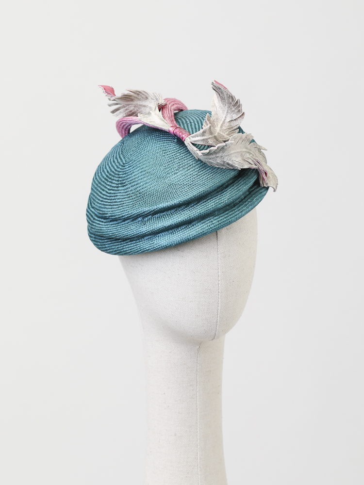 Jaycow Millinery by Jay Cheng Sample Stock 2019 (16).jpg