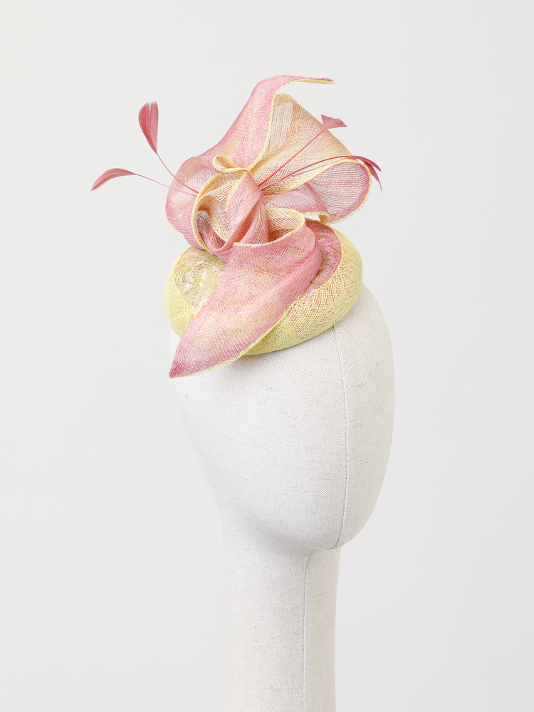 Jaycow Millinery by Jay Cheng Sample Stock 2019 (17).jpg