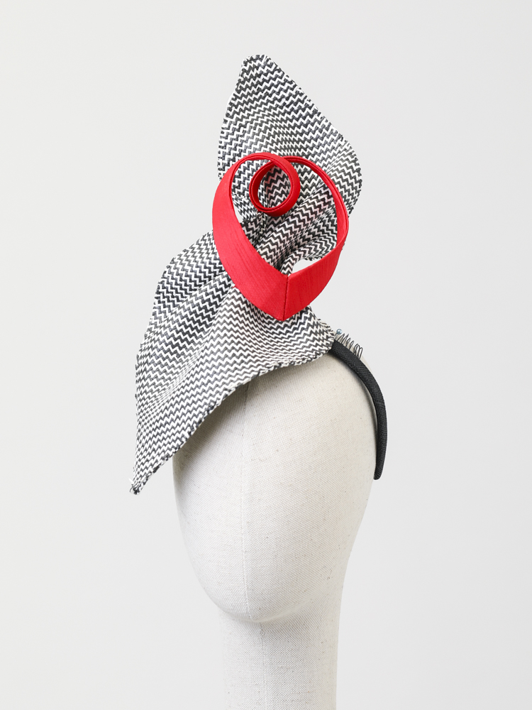 Jaycow Millinery by Jay Cheng Sample Stock 2019 (18).jpg