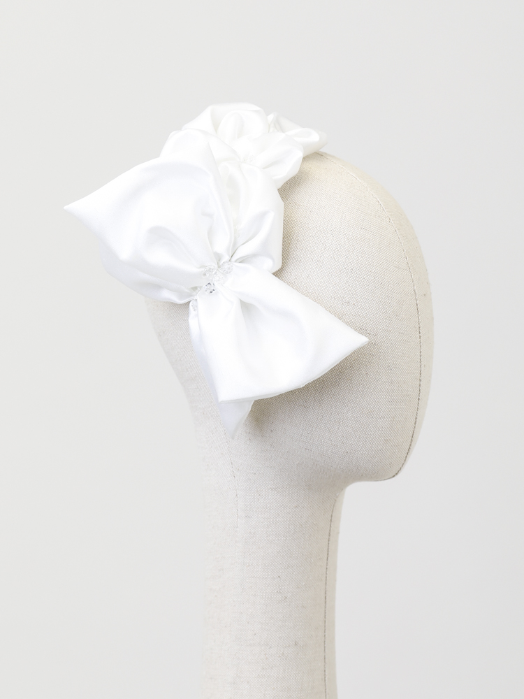Jaycow Millinery by Jay Cheng Sample Stock 2019 (19).jpg